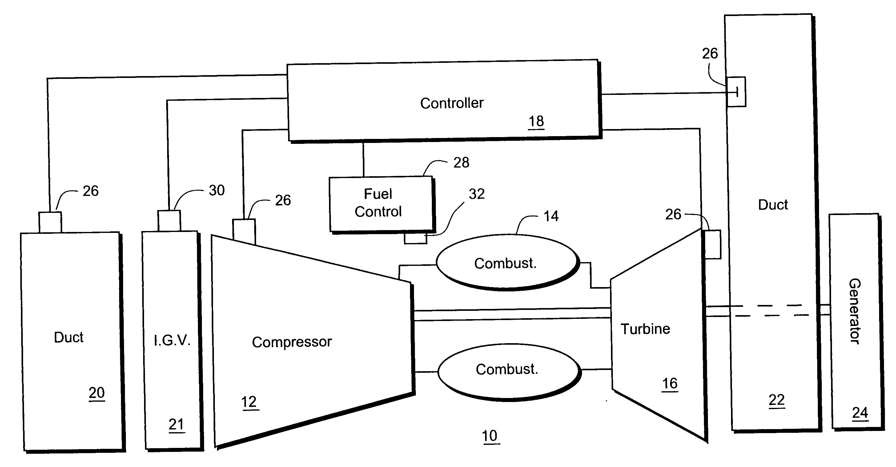长虹sf2911电路图