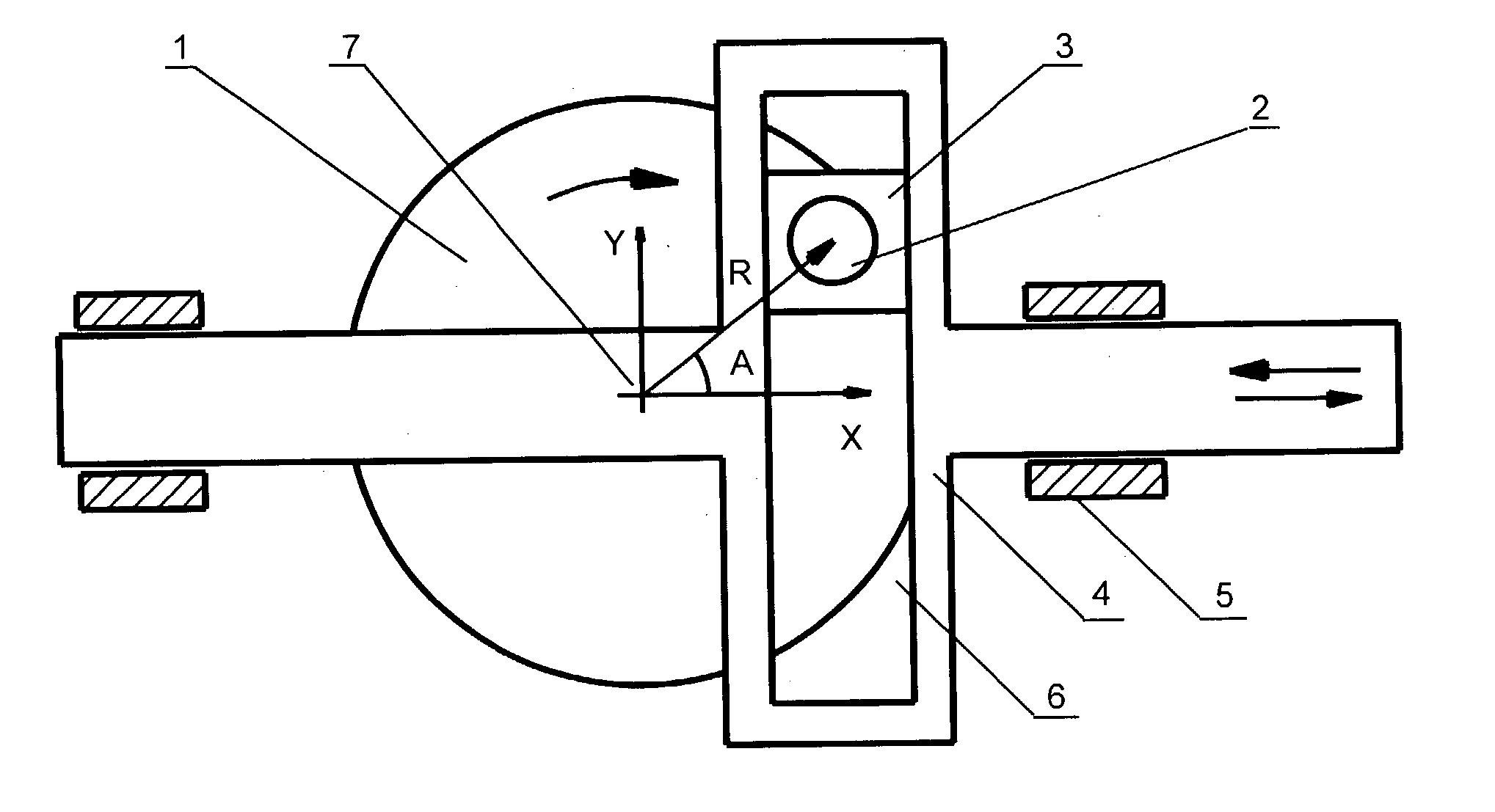 patent us20040255879