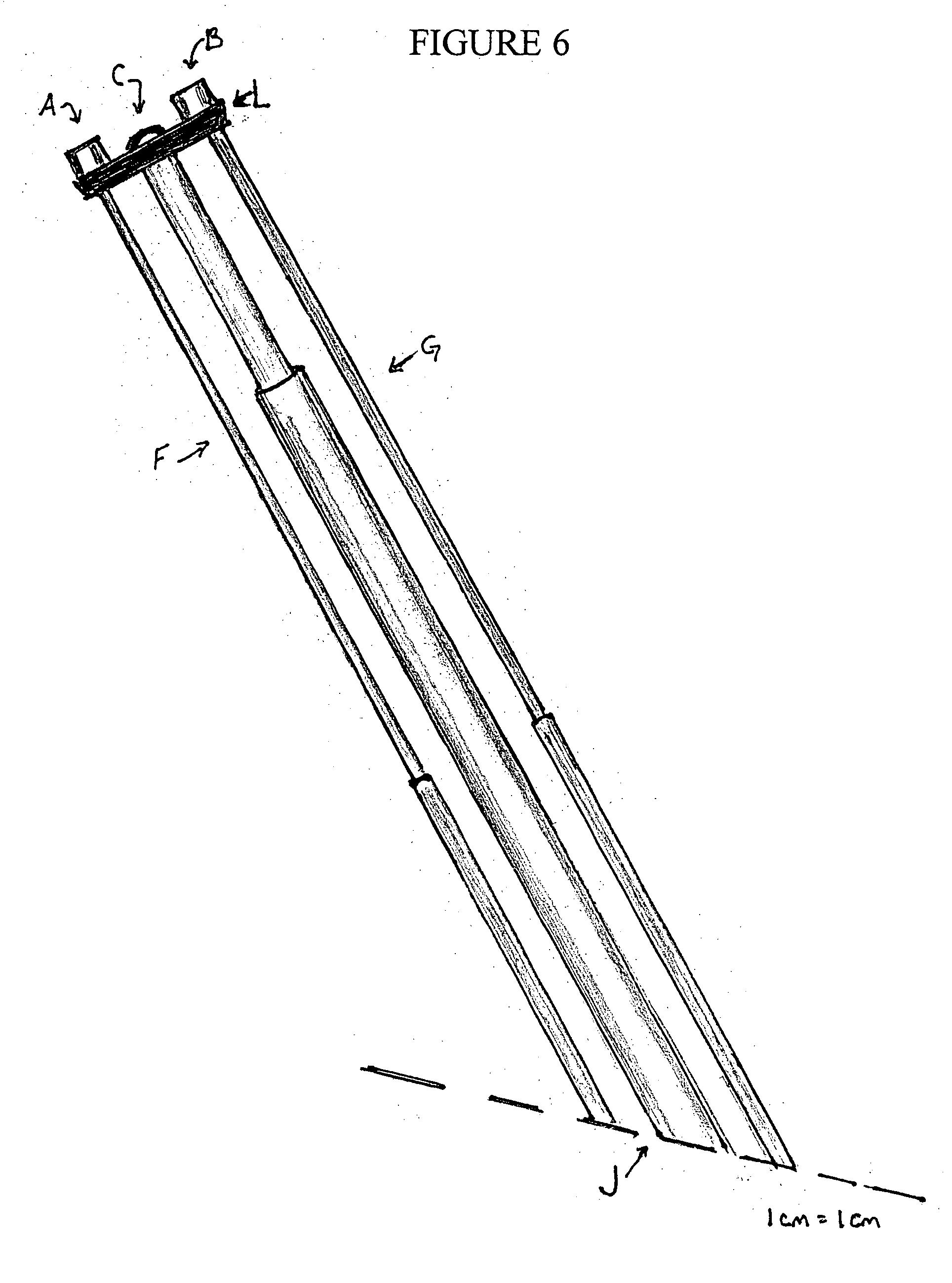 patent us20040264098