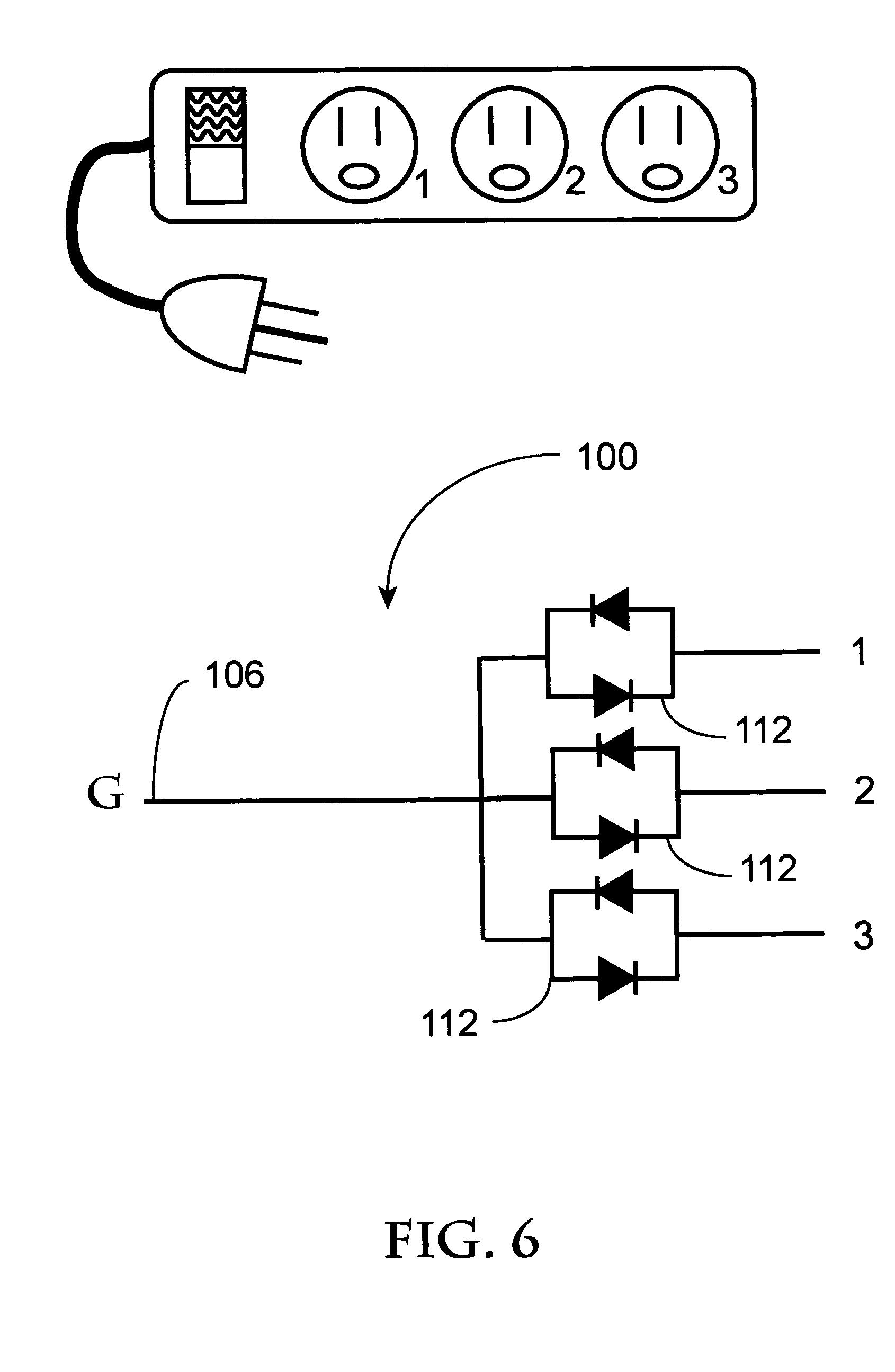 patent us20040264712
