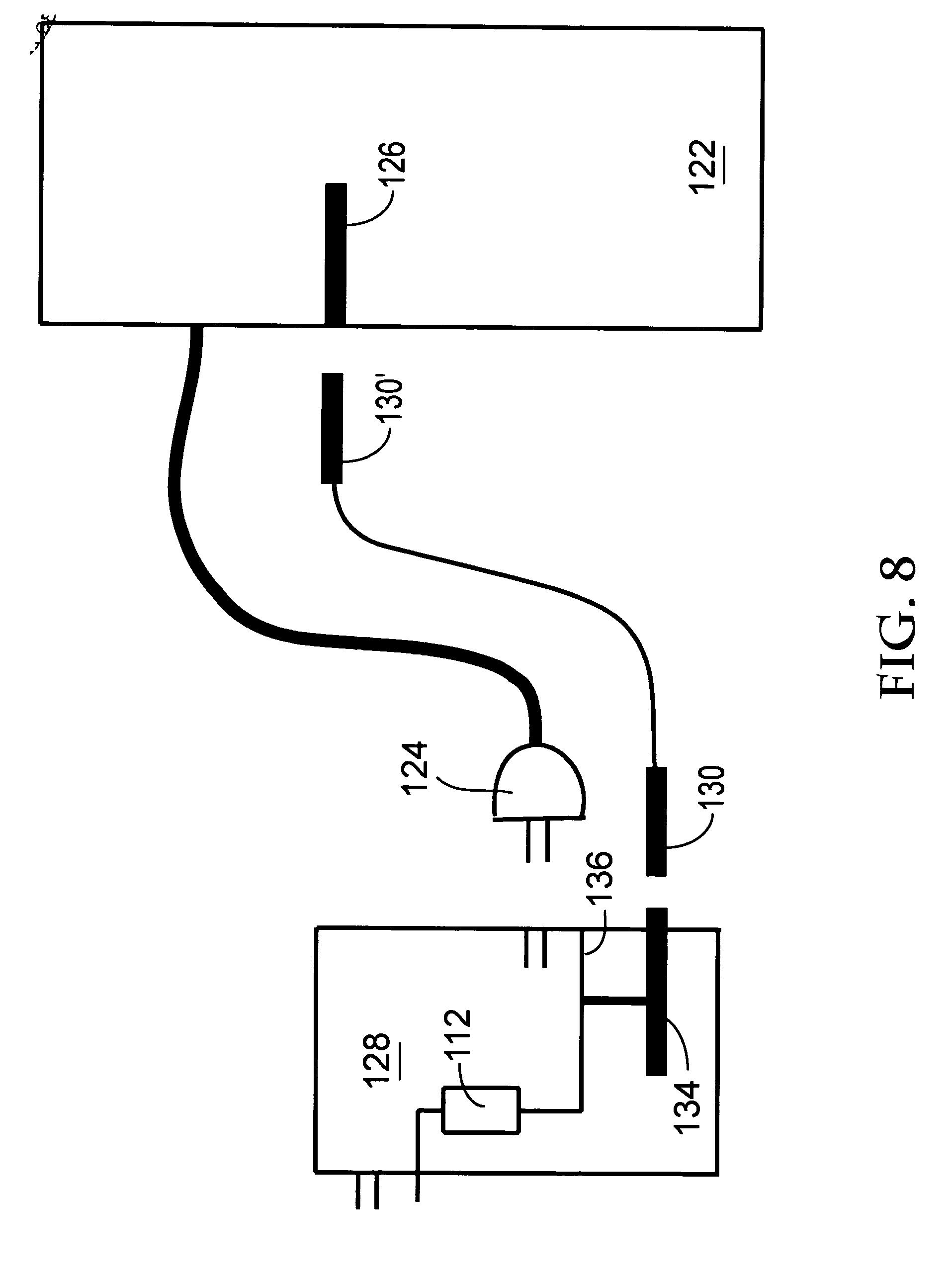 ground loop isolator schematic  | elsalvadorla.org
