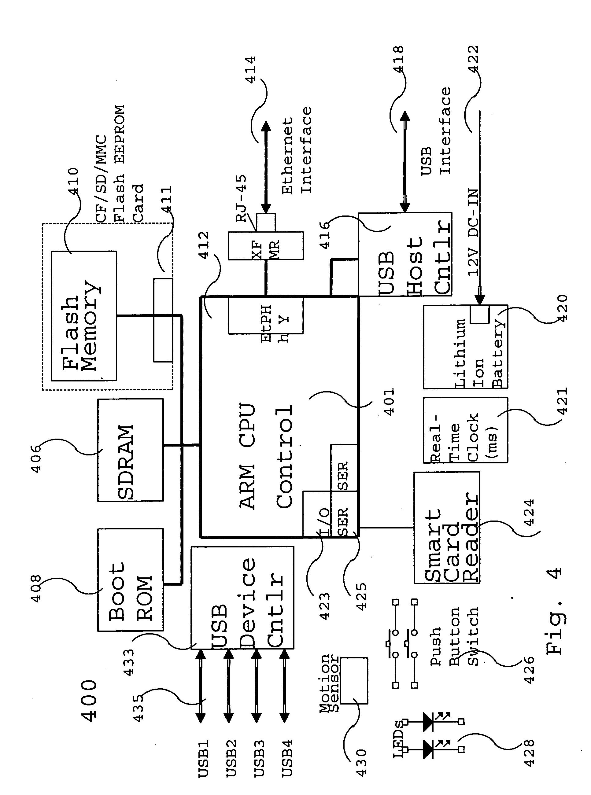 new era avr 551 12v wiring diagram   34 wiring diagram