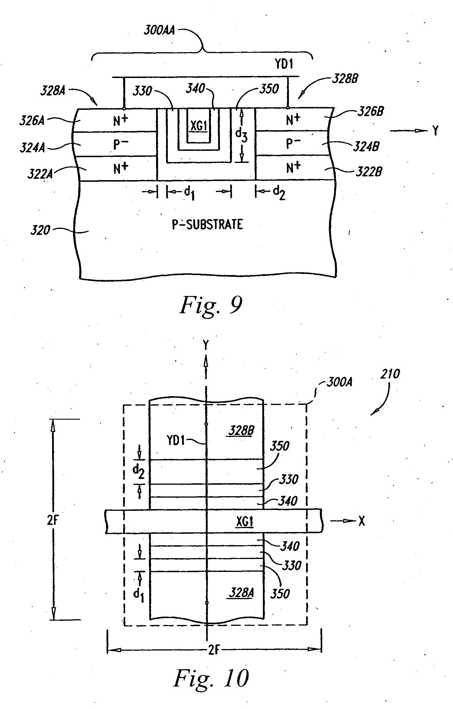电路 电路图 电子 原理图 1582_2472 竖版 竖屏