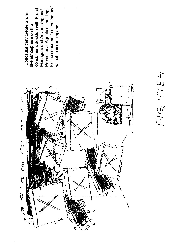 简笔画 手绘 线稿 875