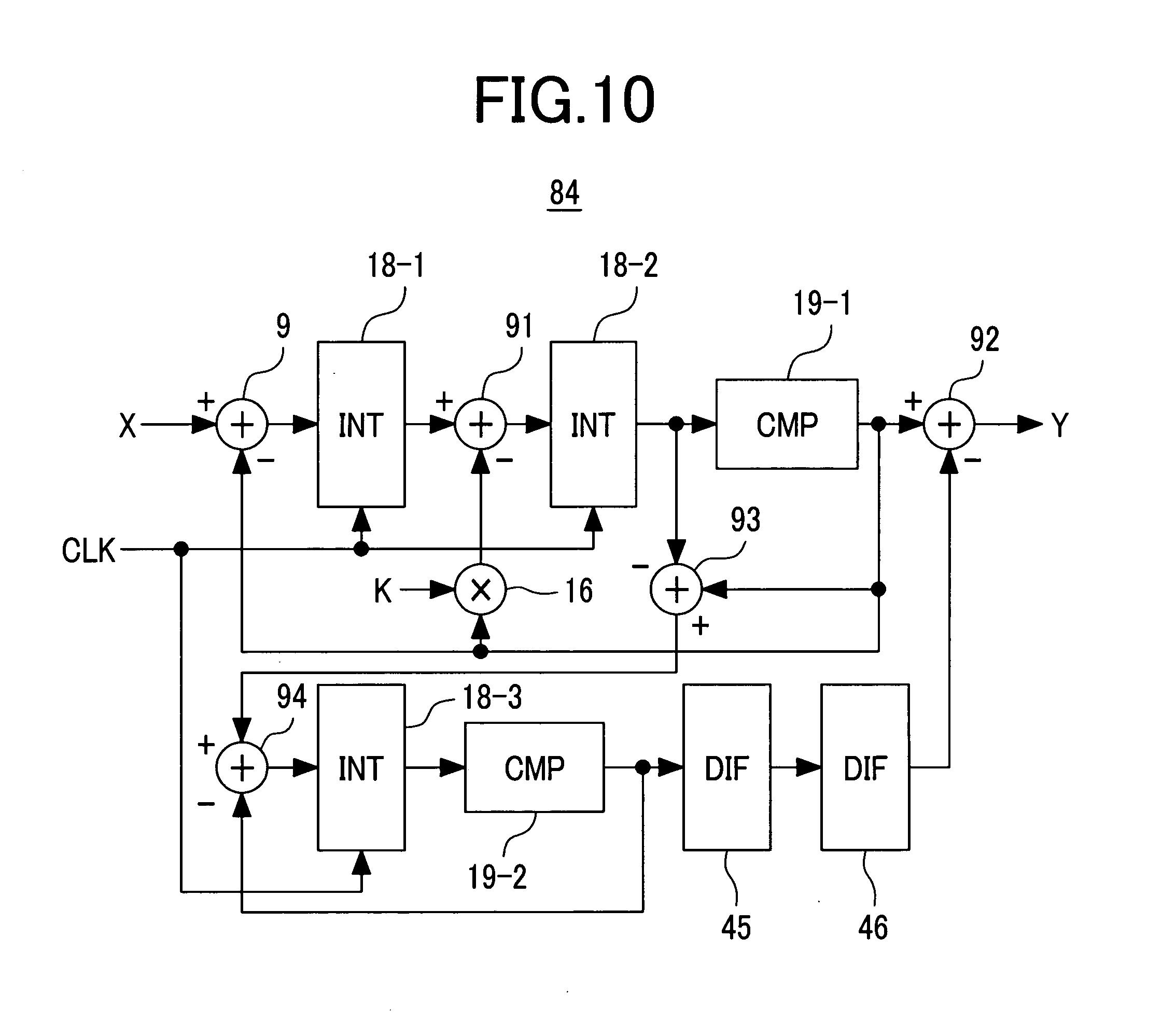 patent us20050008113