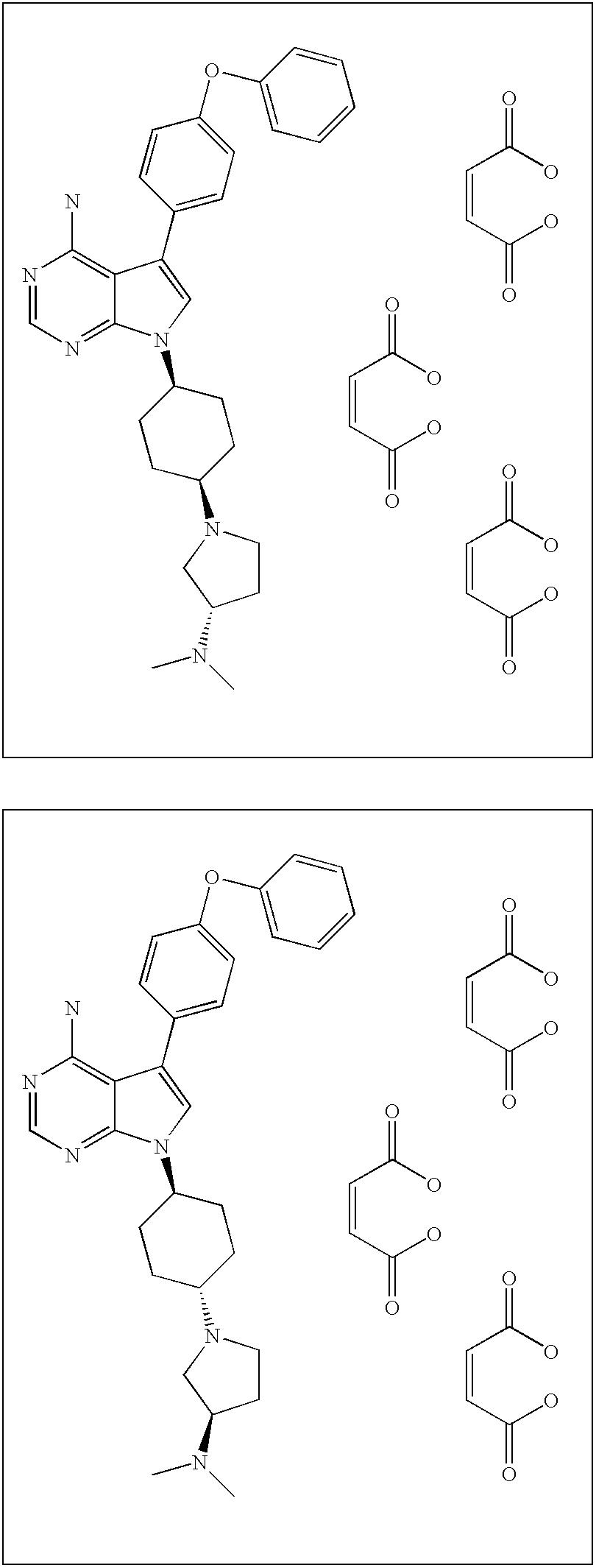 trans-geksen-2