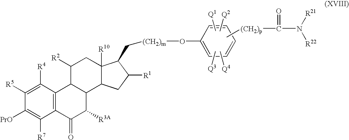 c 17 alkylated steroids