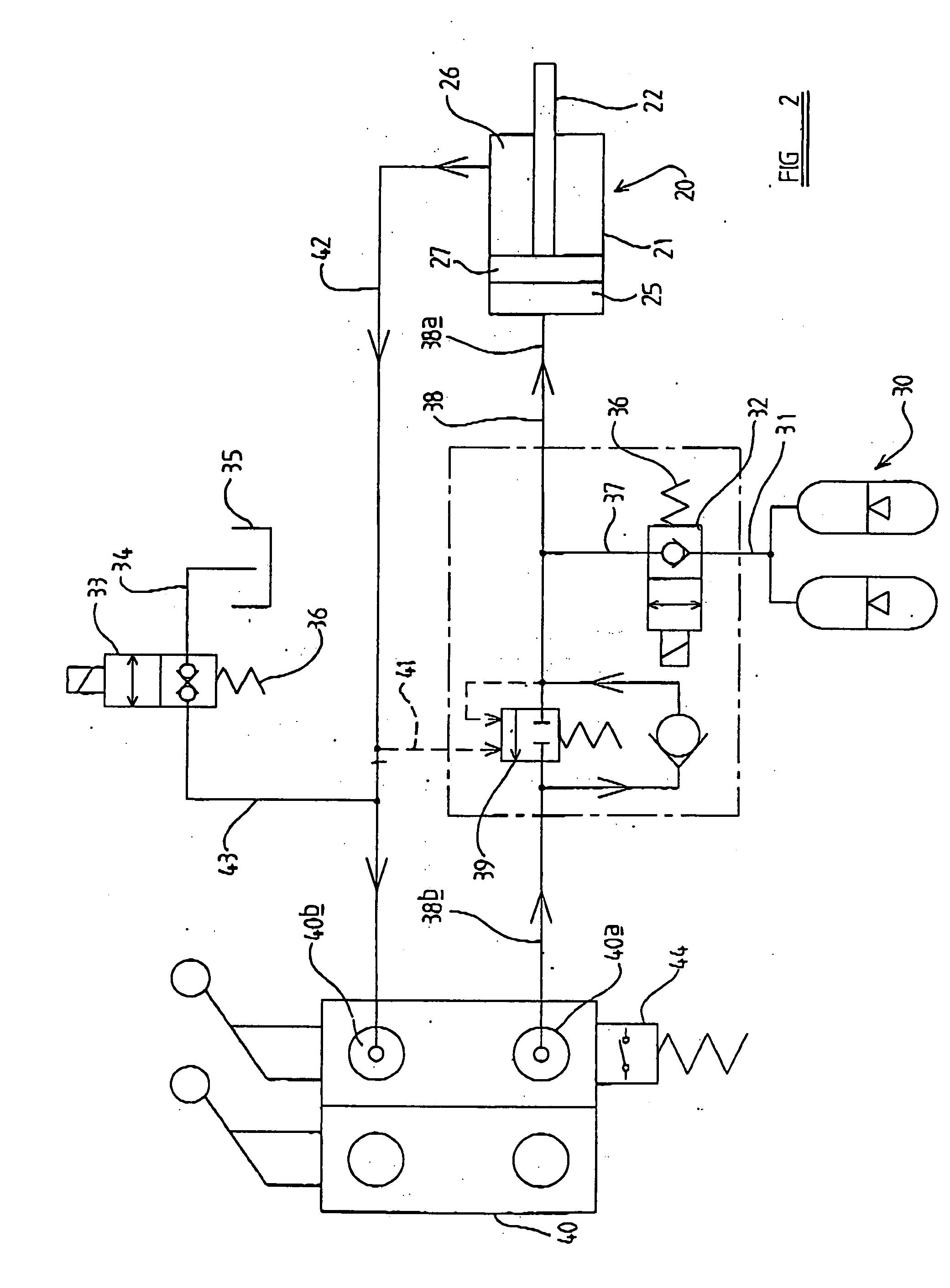 电路 电路图 电子 原理图 2082_2824 竖版 竖屏