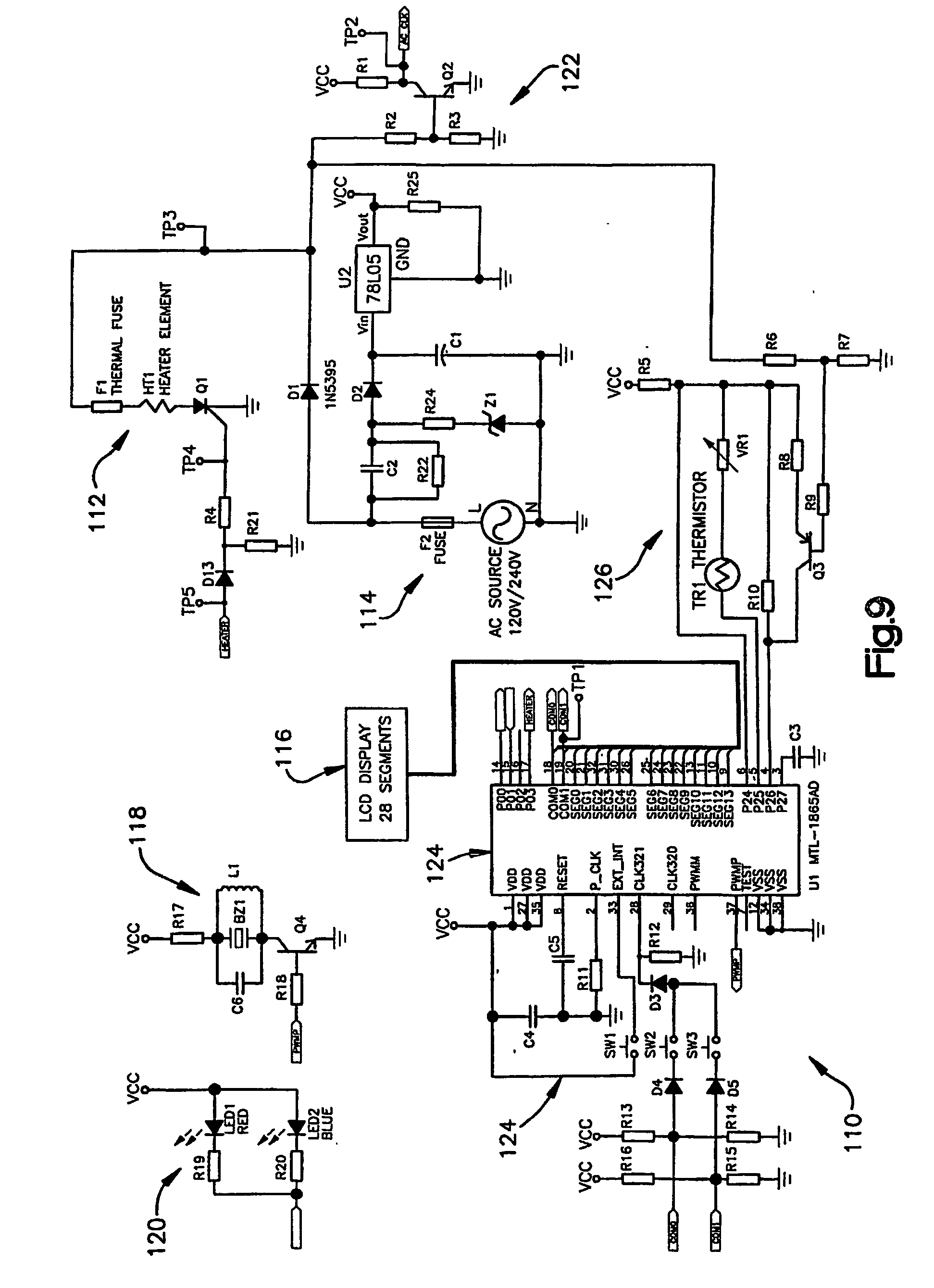 Chevrolet Cruise Control Wiring Diagram as well Outside Air Temperature Sensor Location additionally Corvette Wiring Diagrams Free 1992 also 1971 Corvette Heater And Air Conditioning Wire Schematic in addition 3mtqj 97 Chevy Carb 350 5 7 Efi System Replaced. on tac module 2004 chevy truck wiring diagram