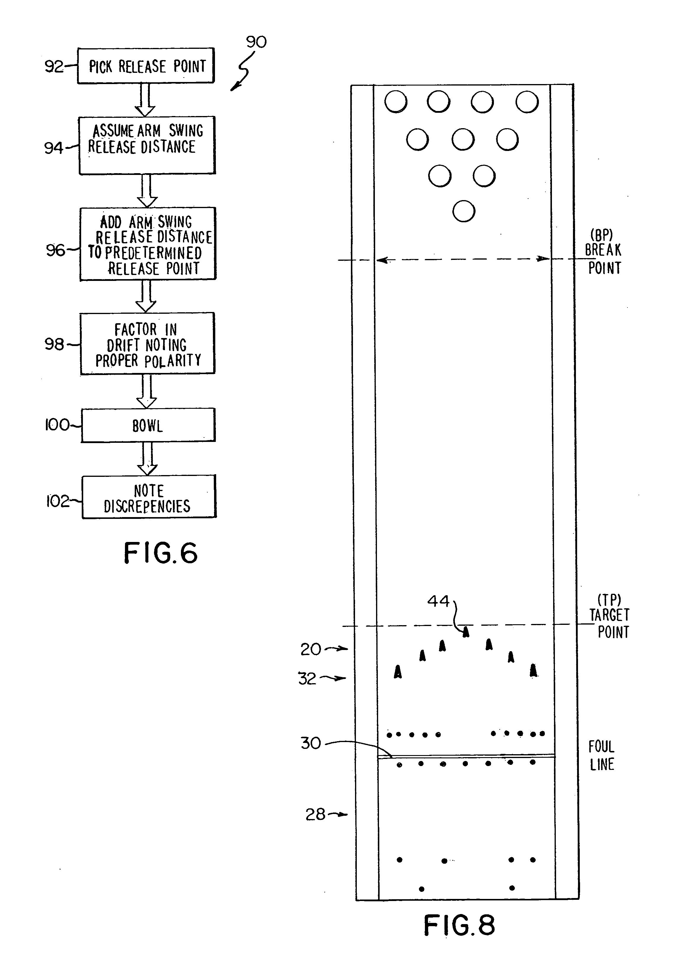 Patent Us20050014570