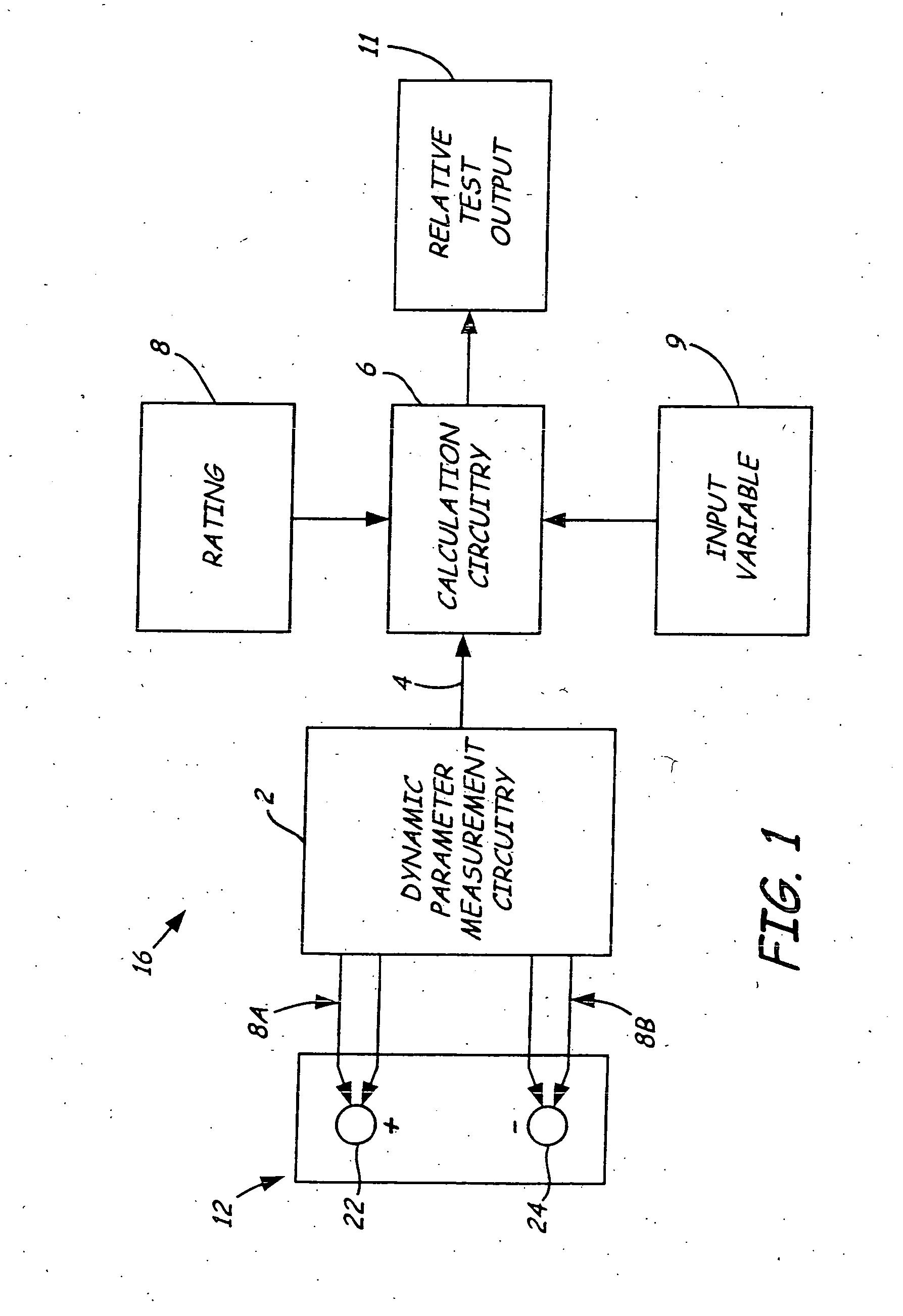 patent us20050021475