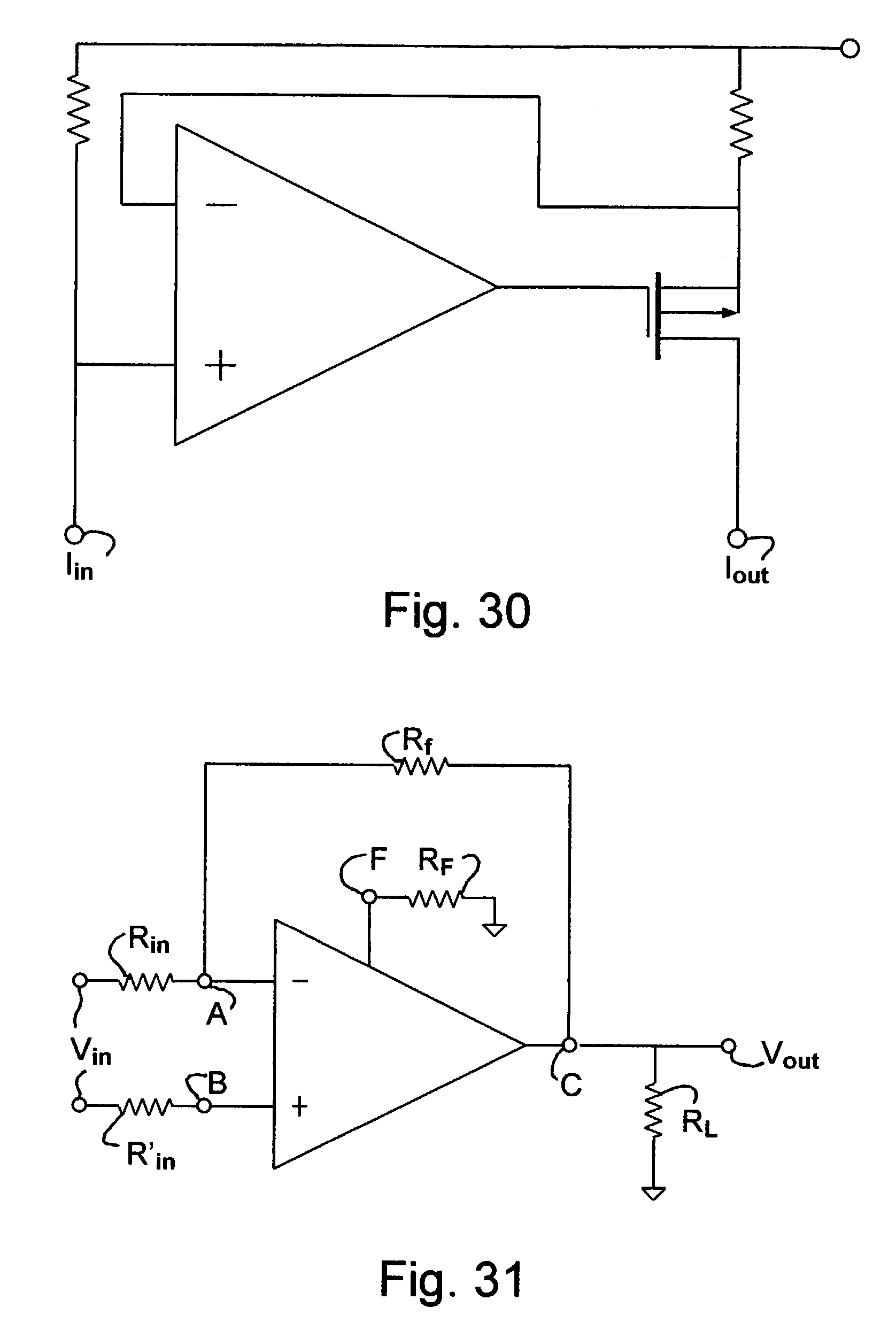 Patent Us20050024143 Analog Electronic Device Google Patents Simple Singletransistor Circuit Provides Extremely Stable Beat Drawing