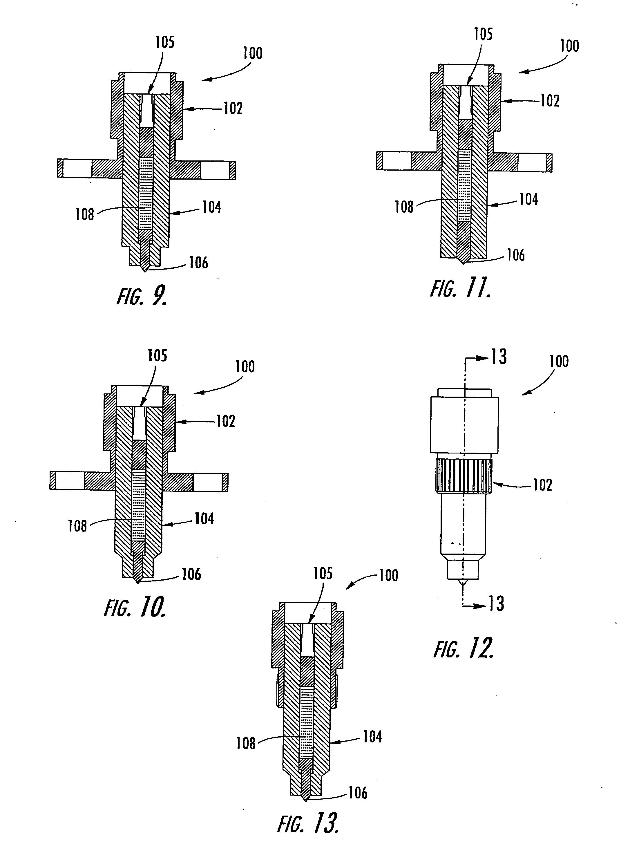 patent us20050024166