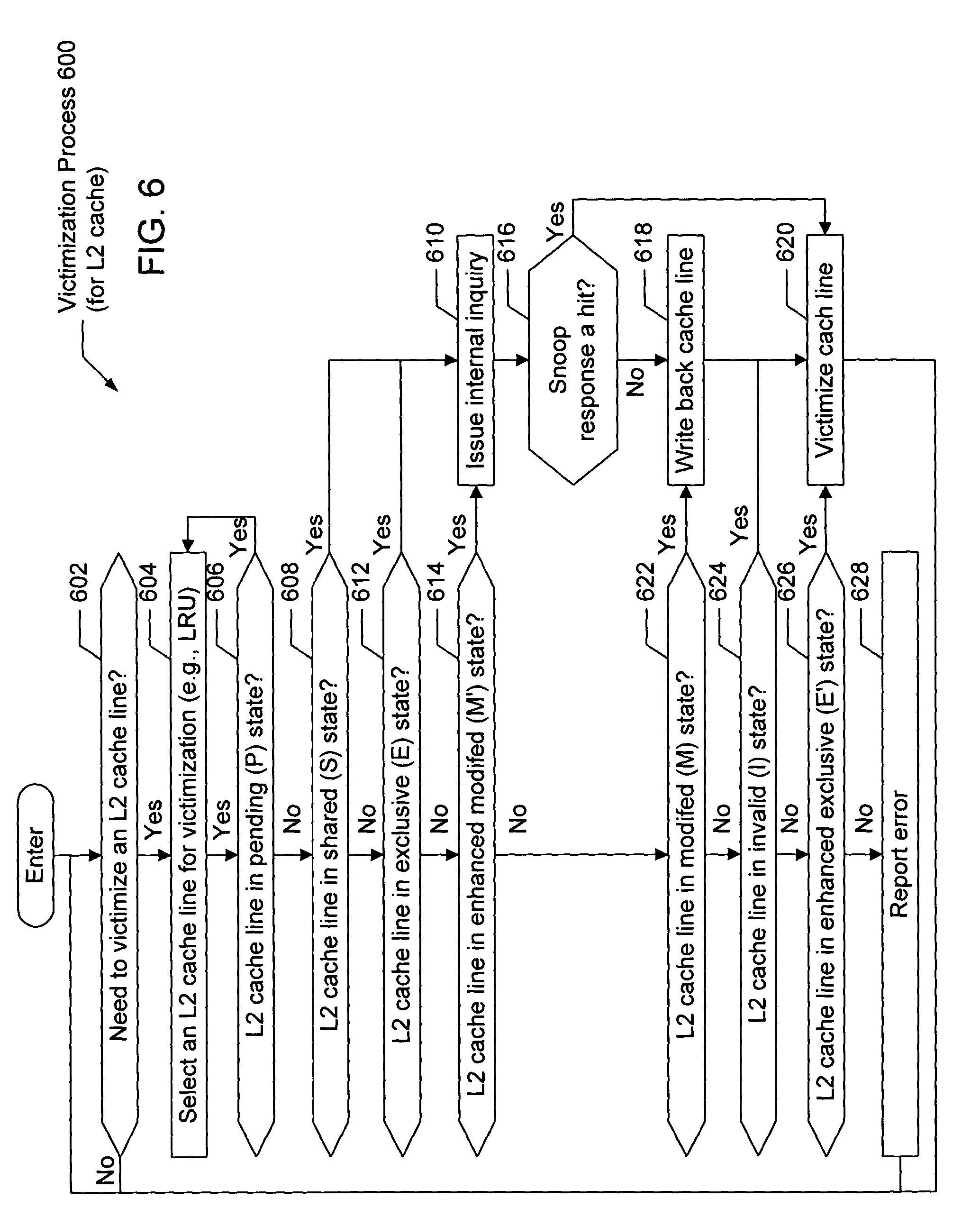 电路 电路图 电子 原理图 2068_2567 竖版 竖屏