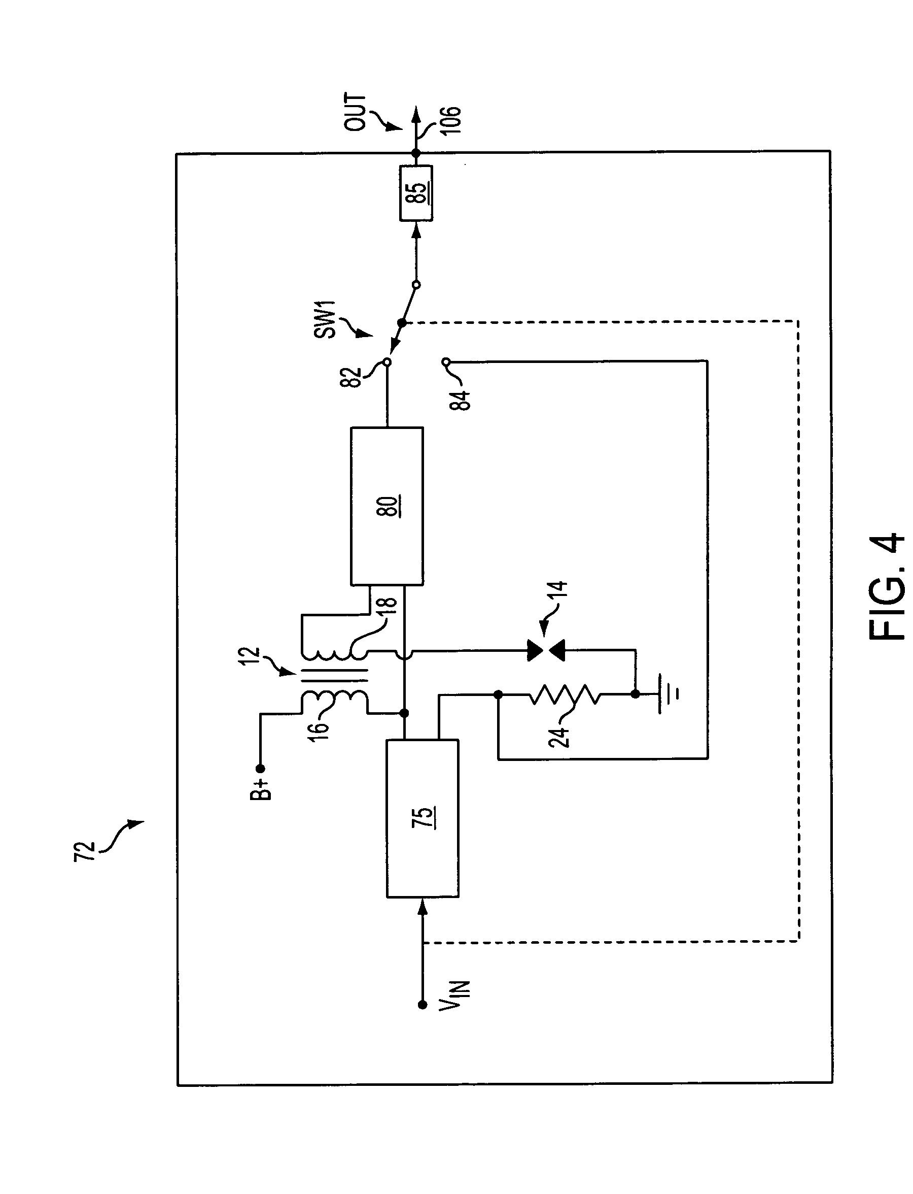 pcm1702解码电路图