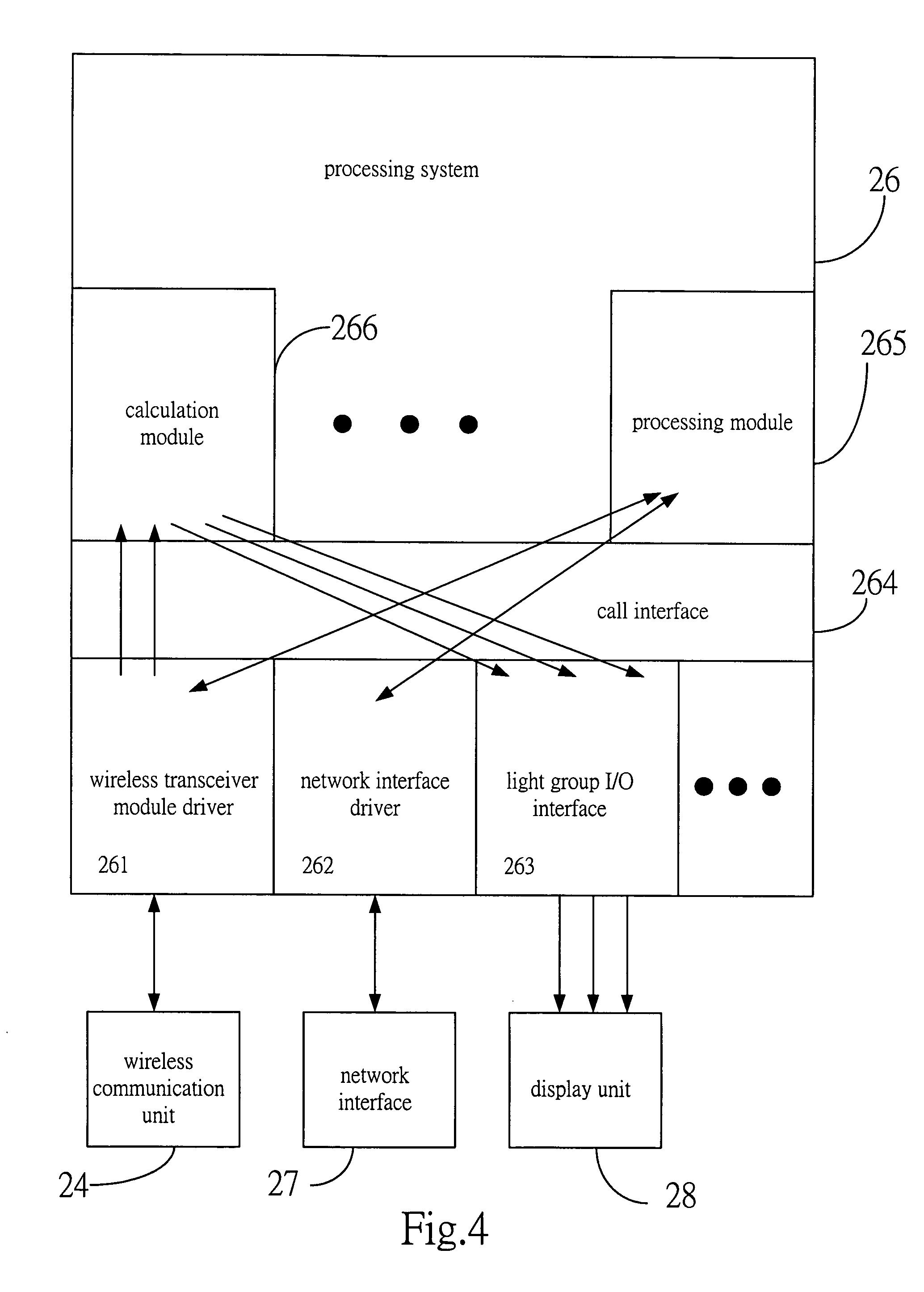 电路 电路图 电子 户型 户型图 平面图 原理图 2068_2891 竖版 竖屏