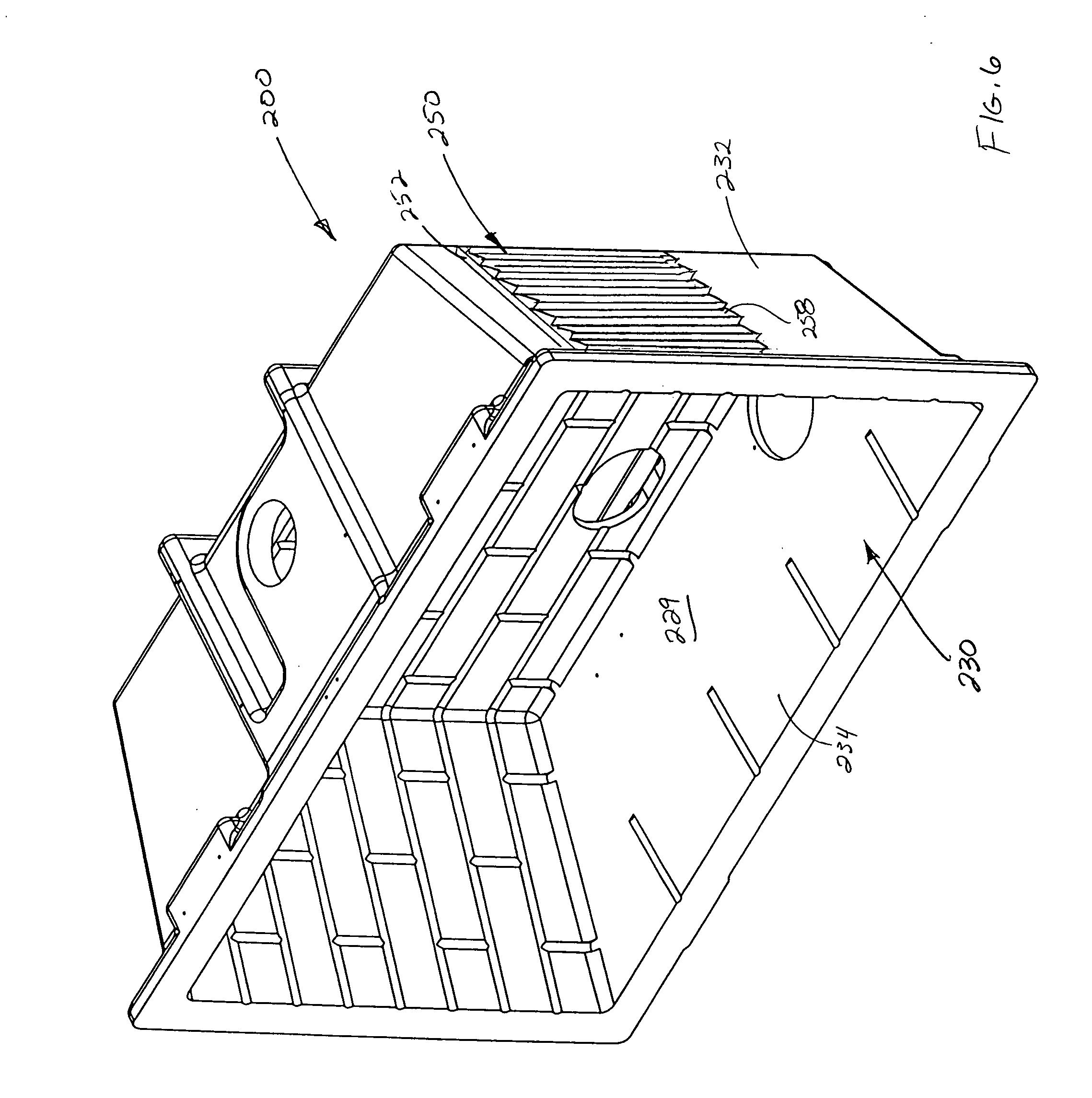 patent us20050037303