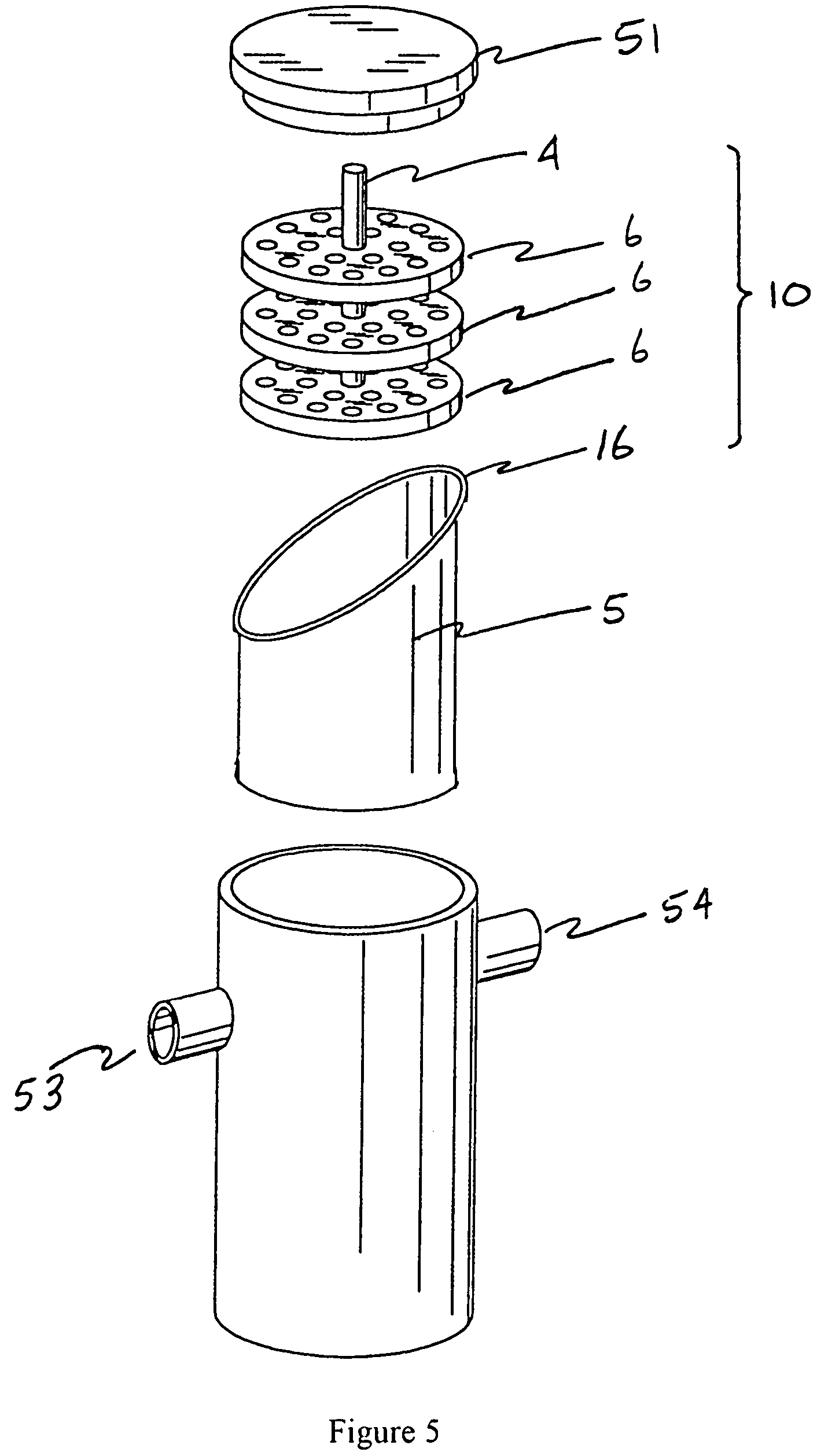 电路 电路图 电子 原理图 1412_2517 竖版 竖屏
