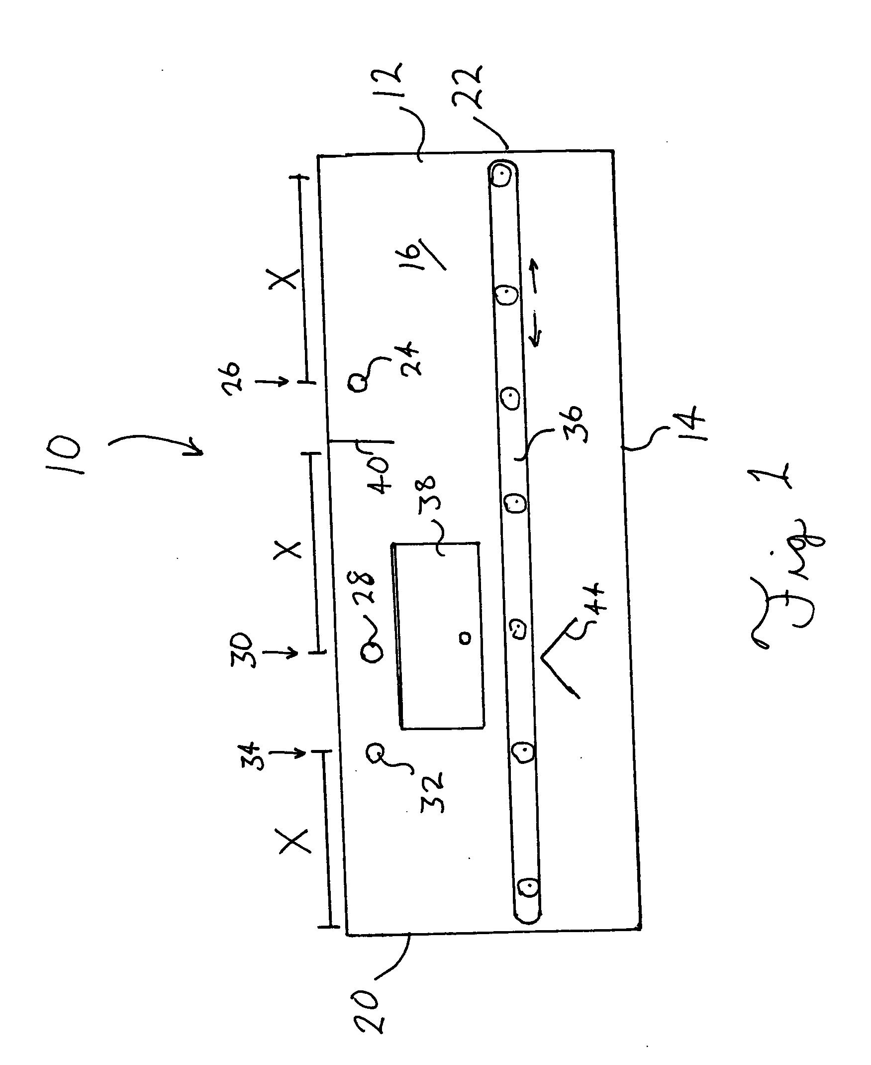 patent us20050045205