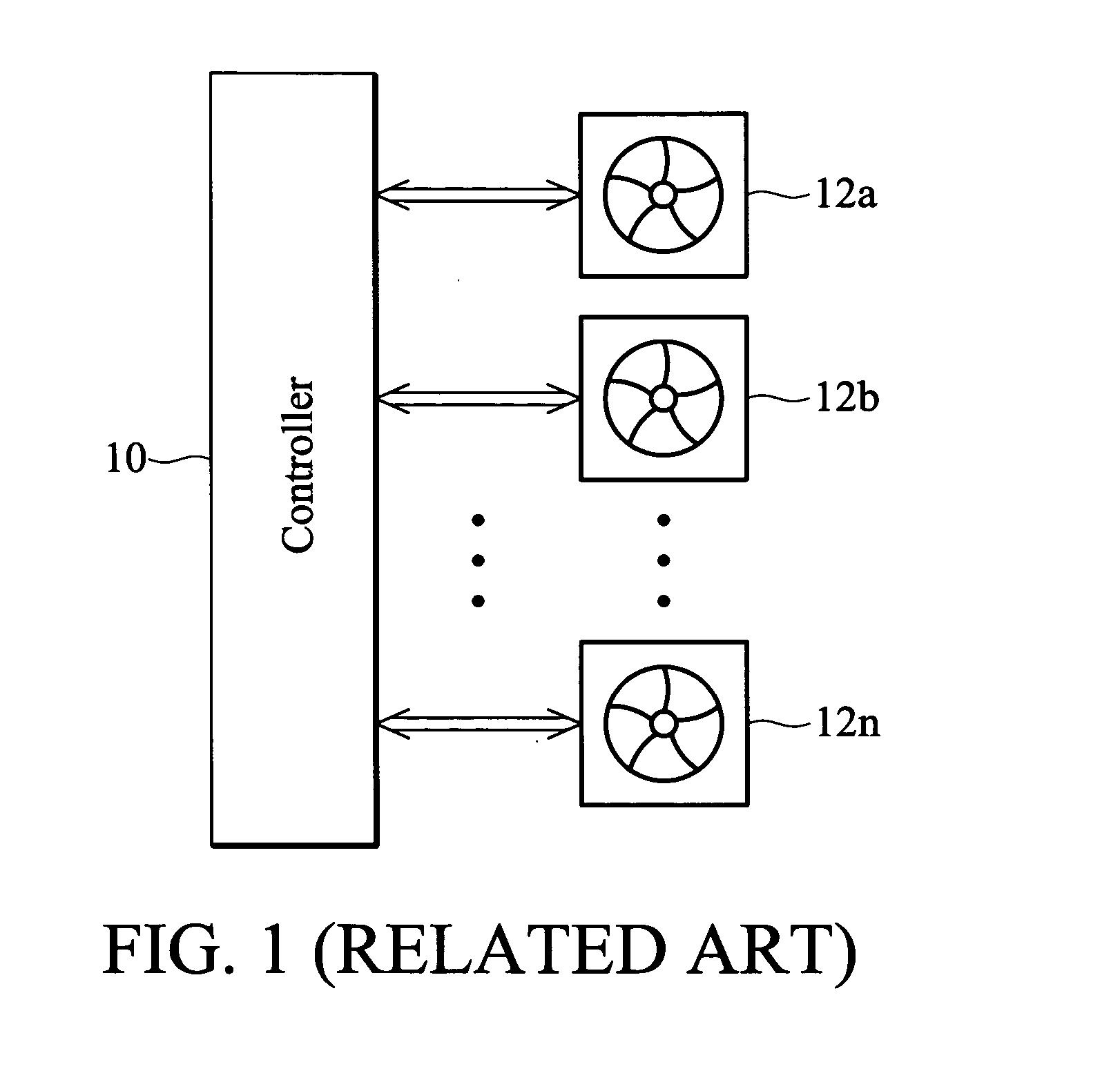 电路 电路图 电子 户型 户型图 平面图 原理图 1622_1581