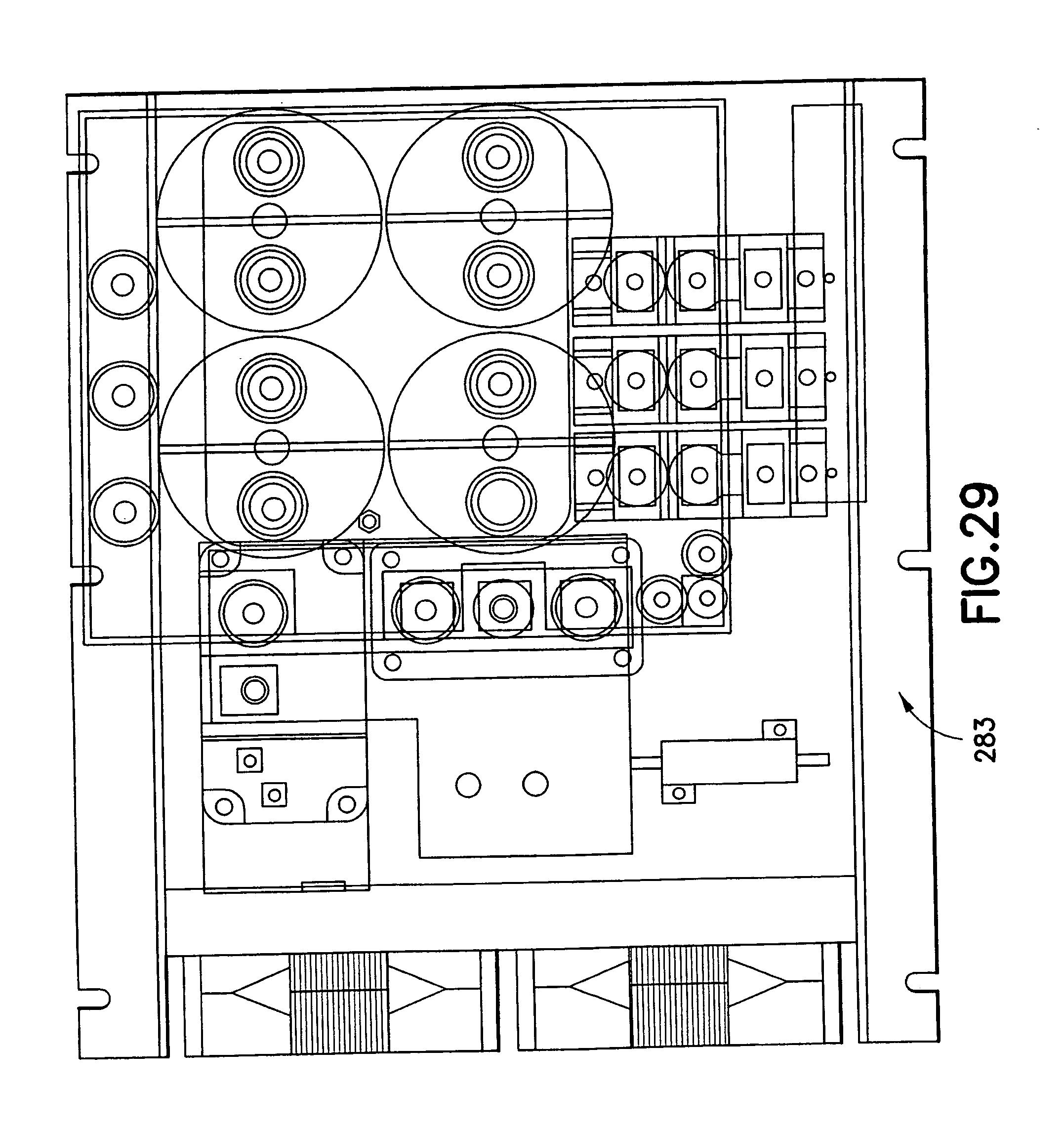 Air Compressor Wiring Diagram Magnificent Ch Ion Air   Jzgreentown.com