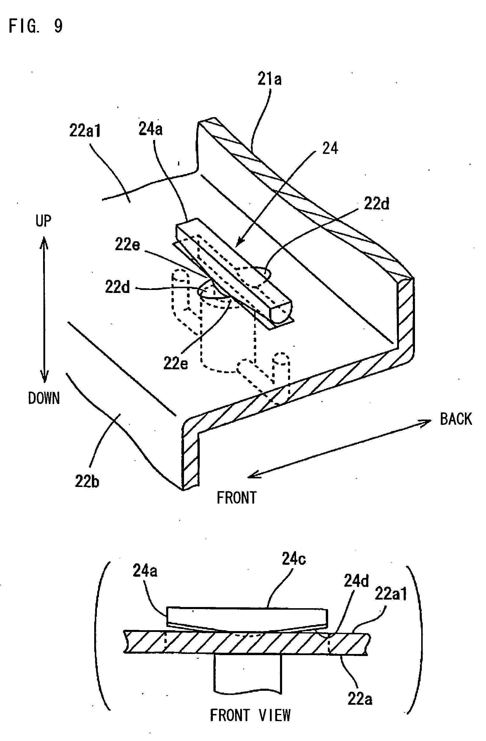 warn winch wiring diagram 28396 warn winch schematic