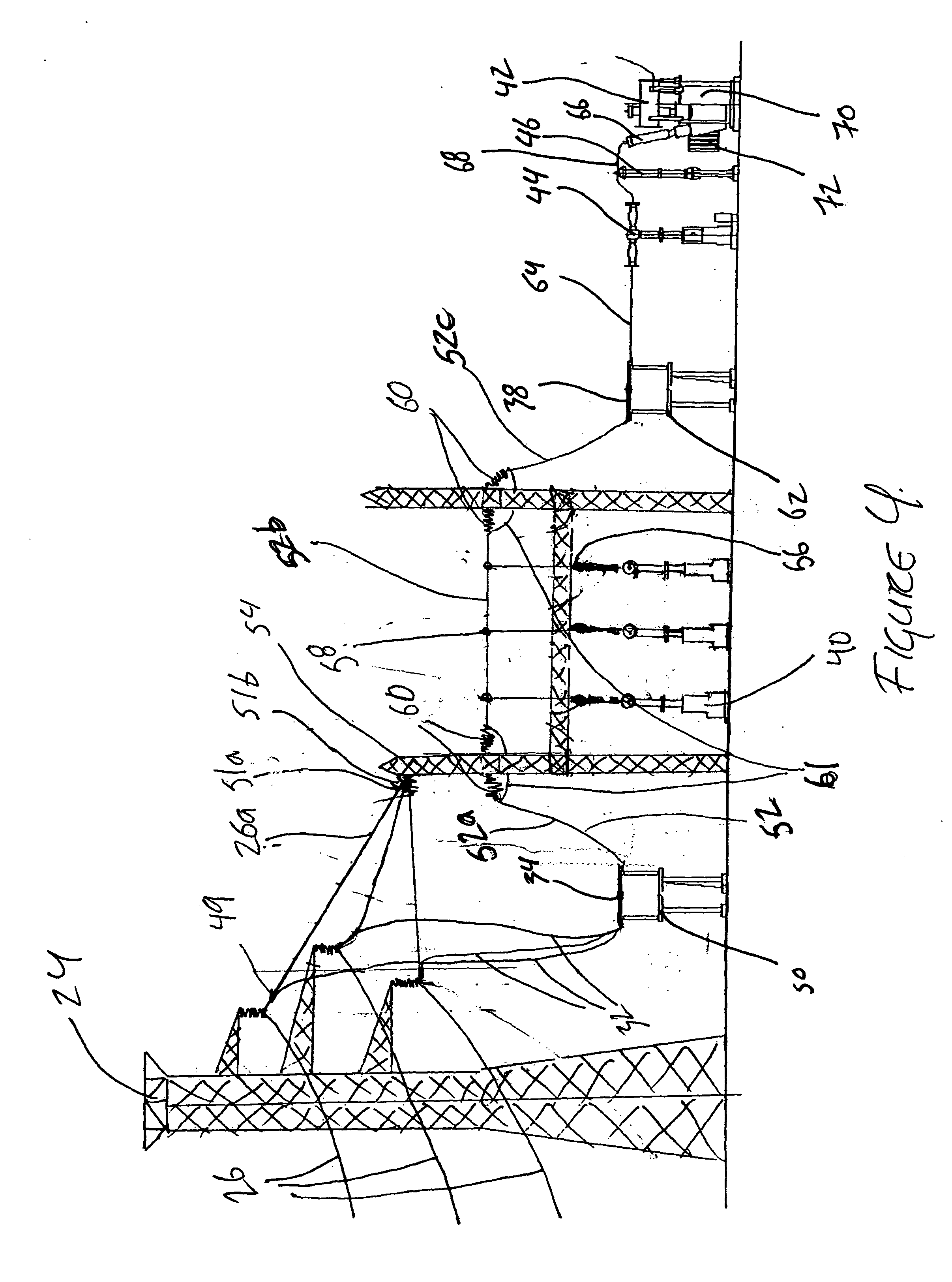 Patent Drawing  sc 1 st  Google : substation wiring diagram - yogabreezes.com