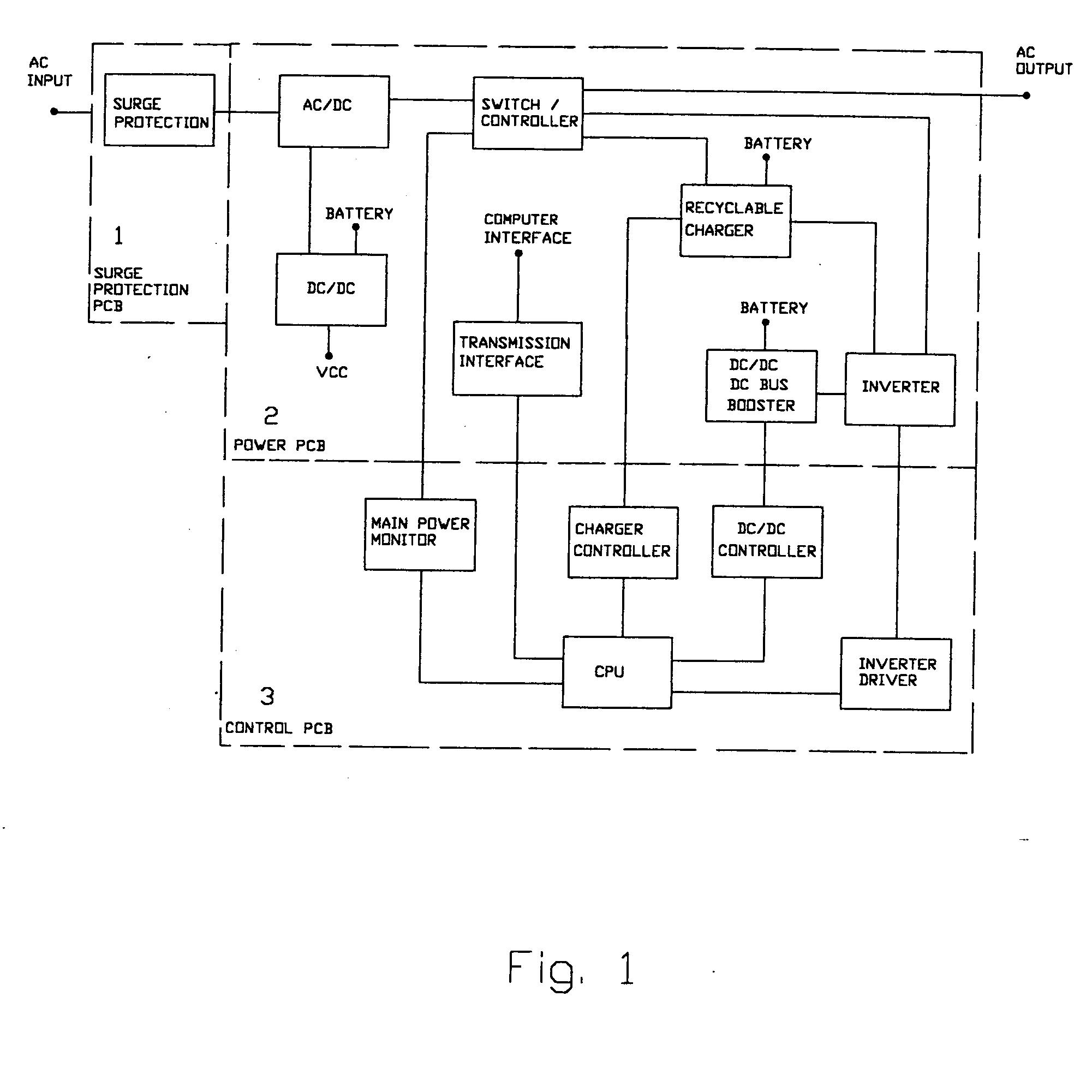 电路 电路图 电子 户型 户型图 平面图 原理图 2001_2001
