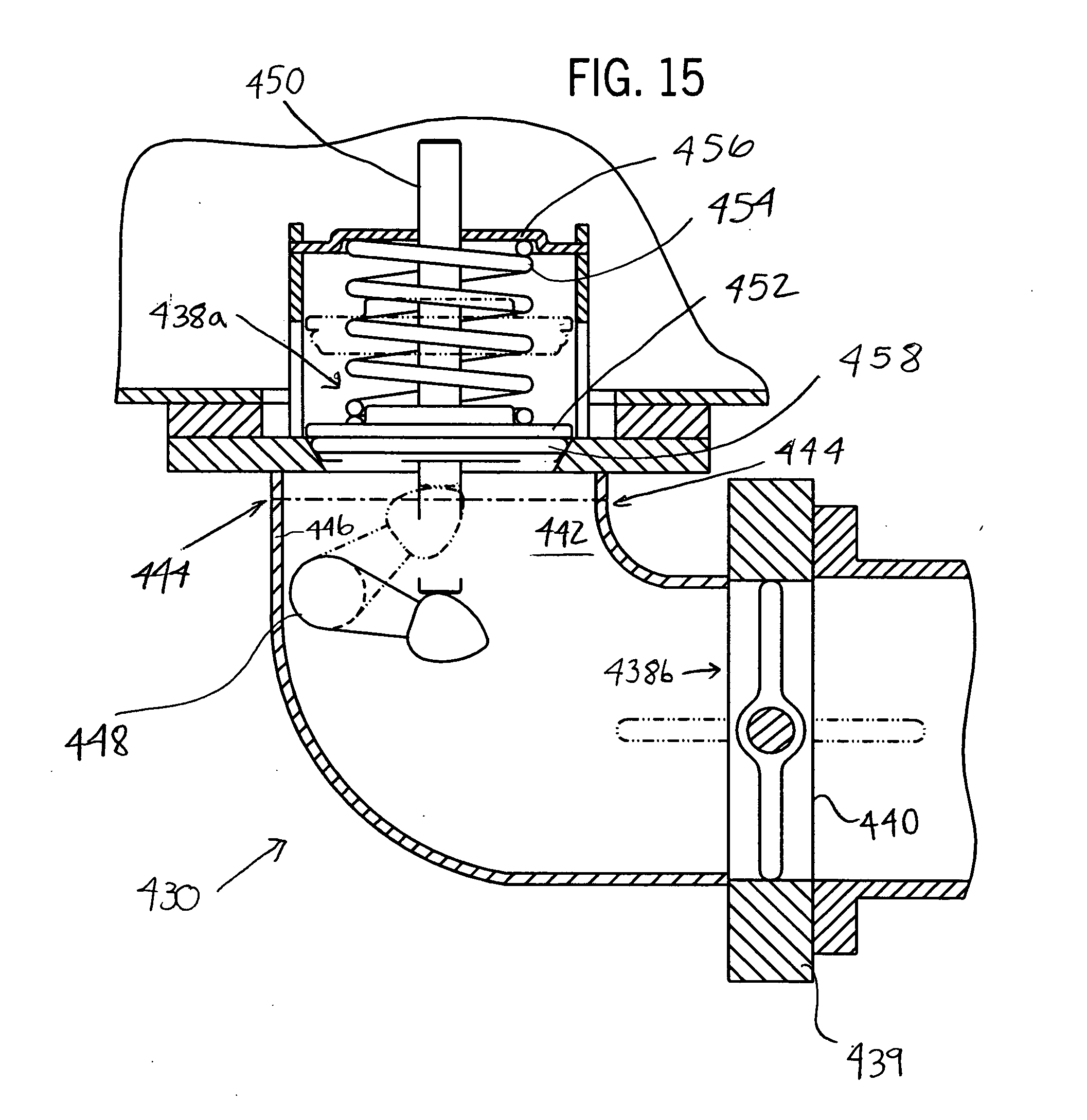 betts lighting wiring harness all about repair and wiring betts lighting wiring harness patent us20050061366 dual stop valve assembly for use in cargo