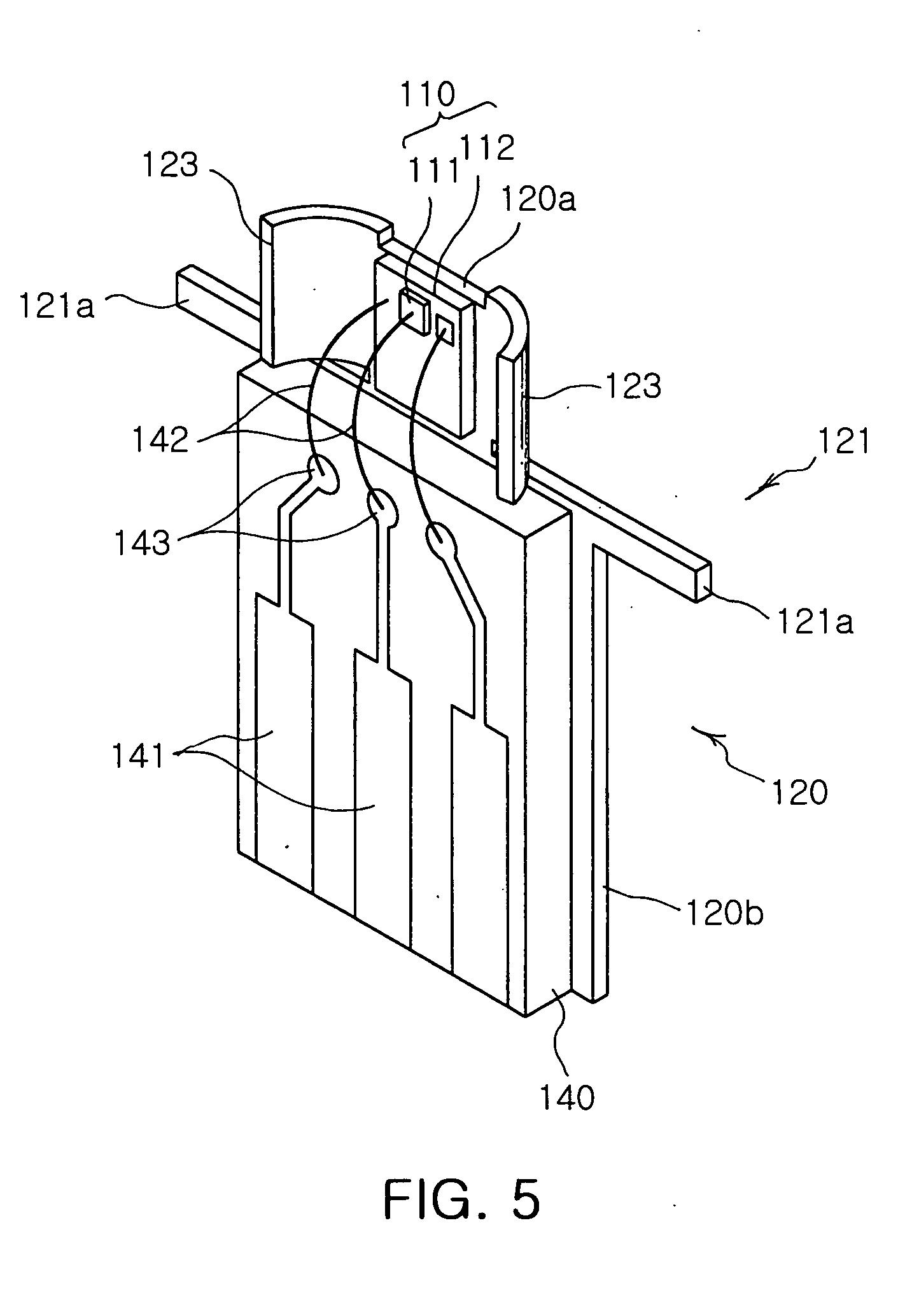 patent us20050063434