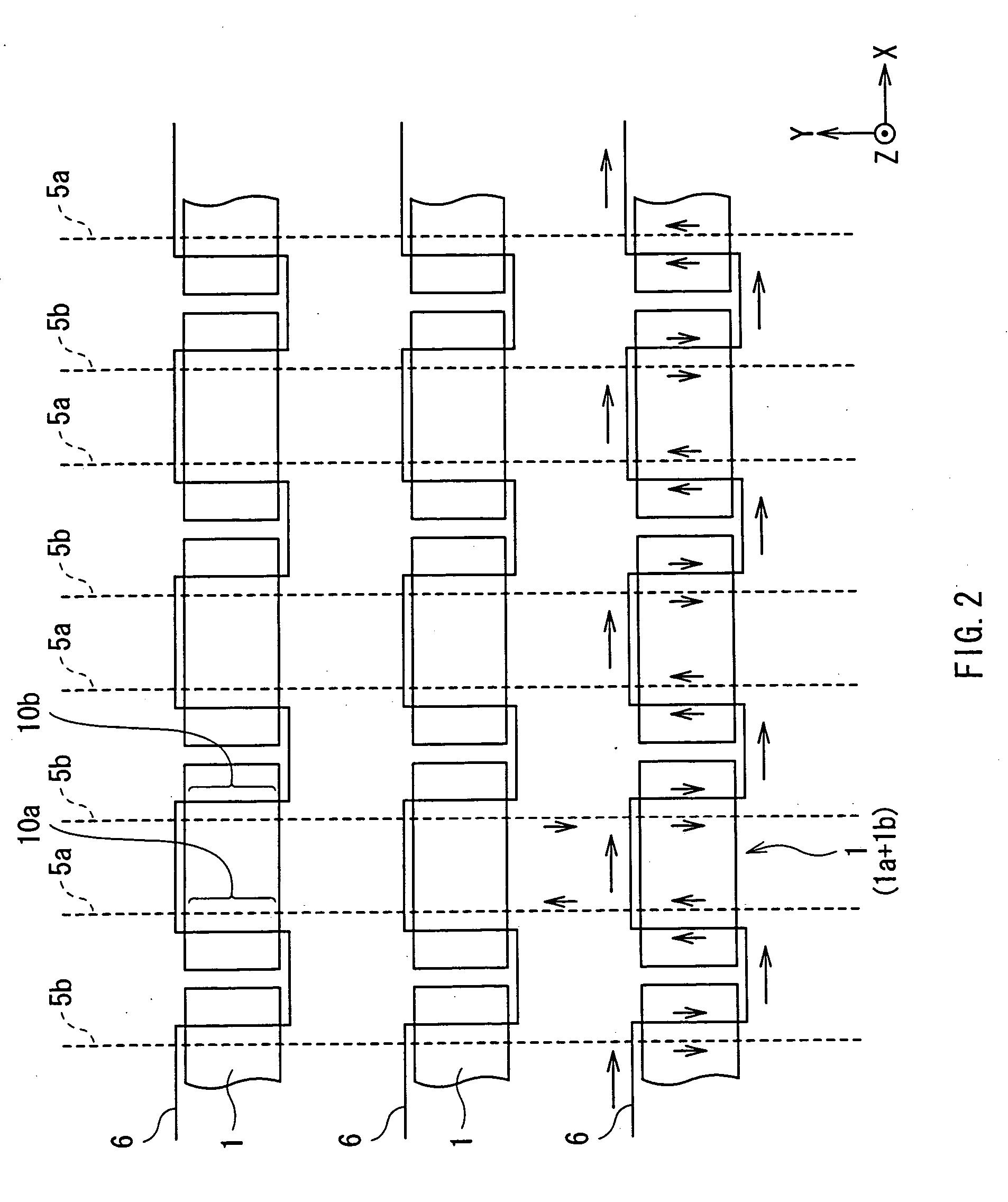 电路 电路图 电子 工程图 平面图 原理图 1906_2272