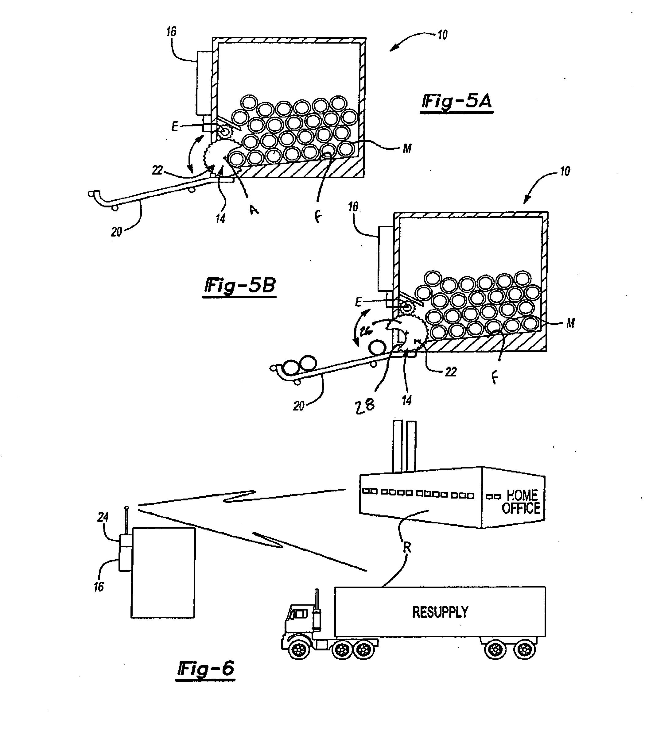 电路 电路图 电子 工程图 平面图 原理图 2101_2399