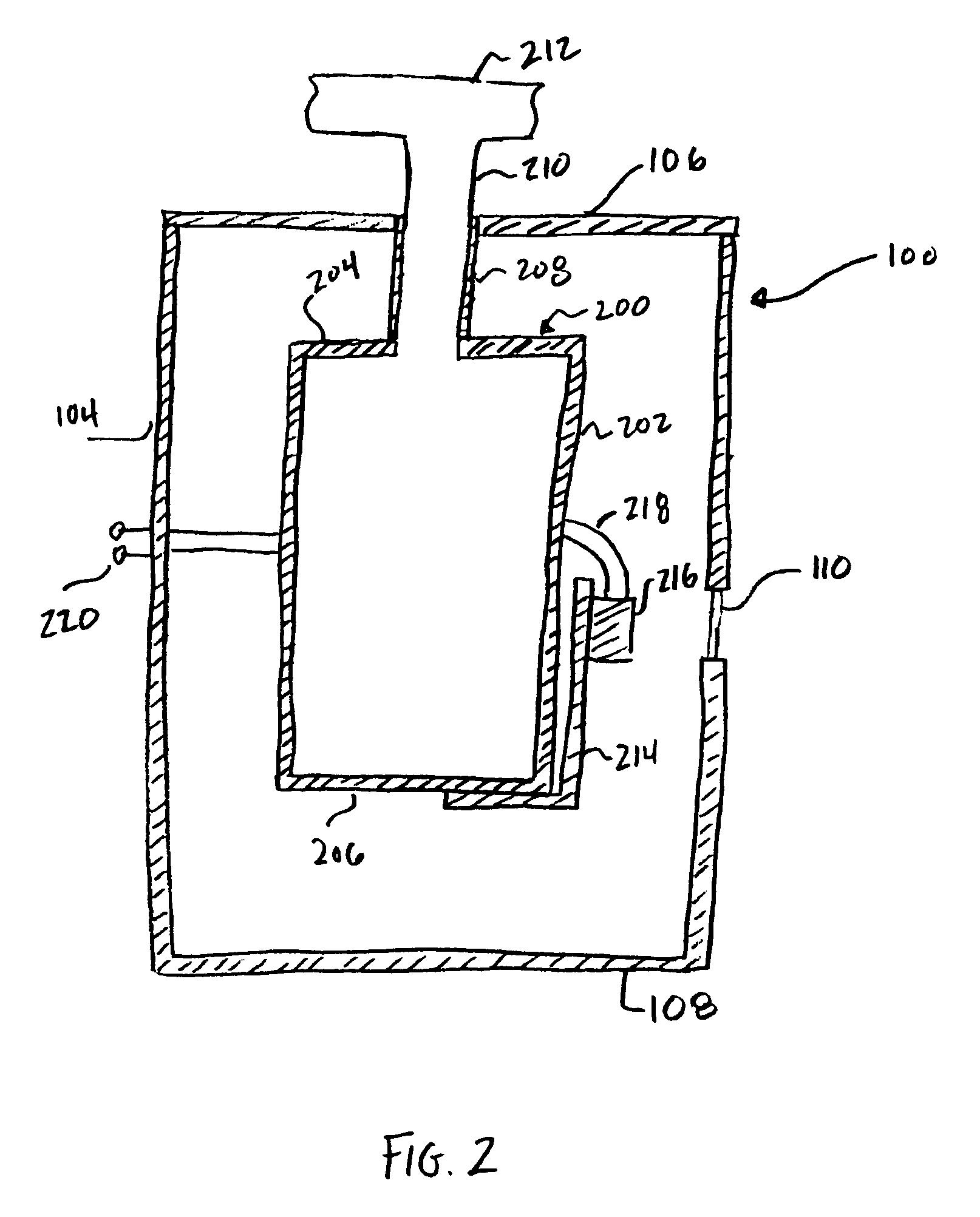 电路 电路图 电子 户型 户型图 平面图 原理图 1614_2005 竖版 竖屏