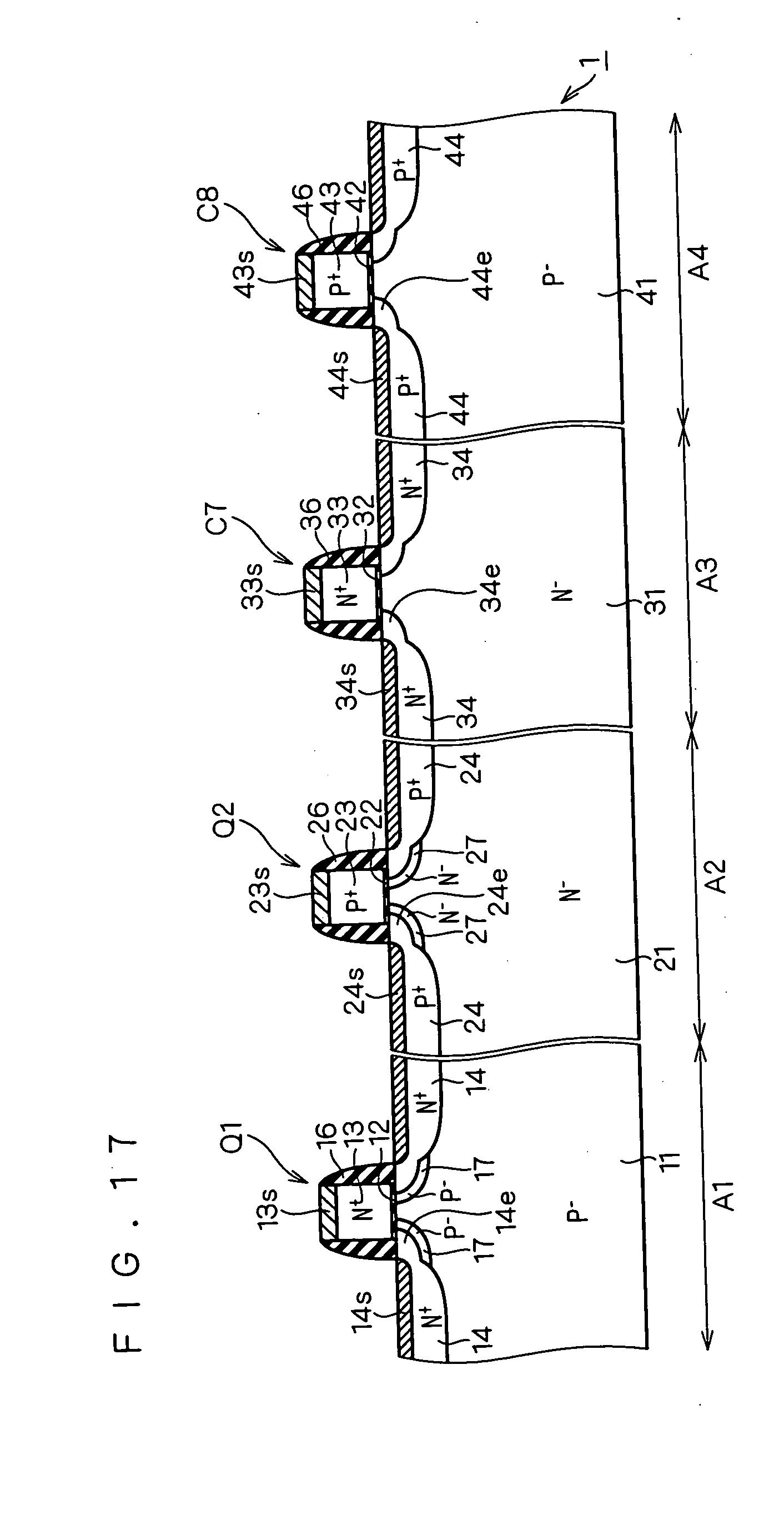 电路 电路图 电子 原理图 1412_2724 竖版 竖屏