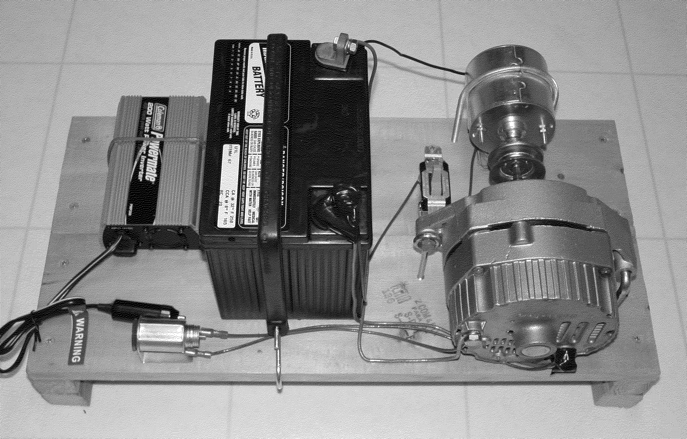 Free Electricity Generators For Sale further The Self Pawered Generators as well Free Energy Mag  Motor as well Free Energy Mag  Motor likewise  on stacked unmetered high voltage generator