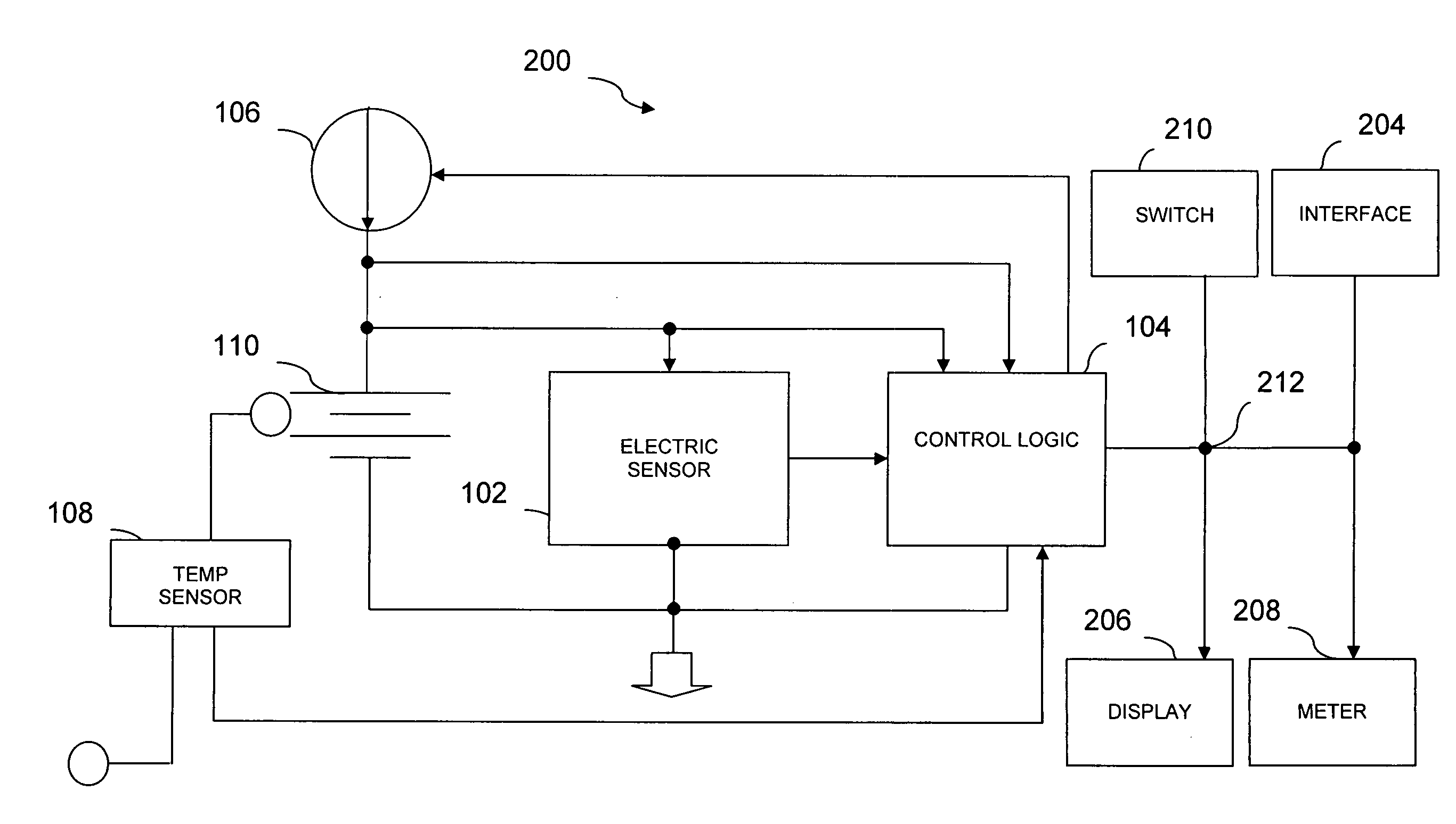 Patent Us20050088144 System And Method For Charging Batteries 12v Dc Converter Circuit Moreover 110 Ac To Car Charger Drawing