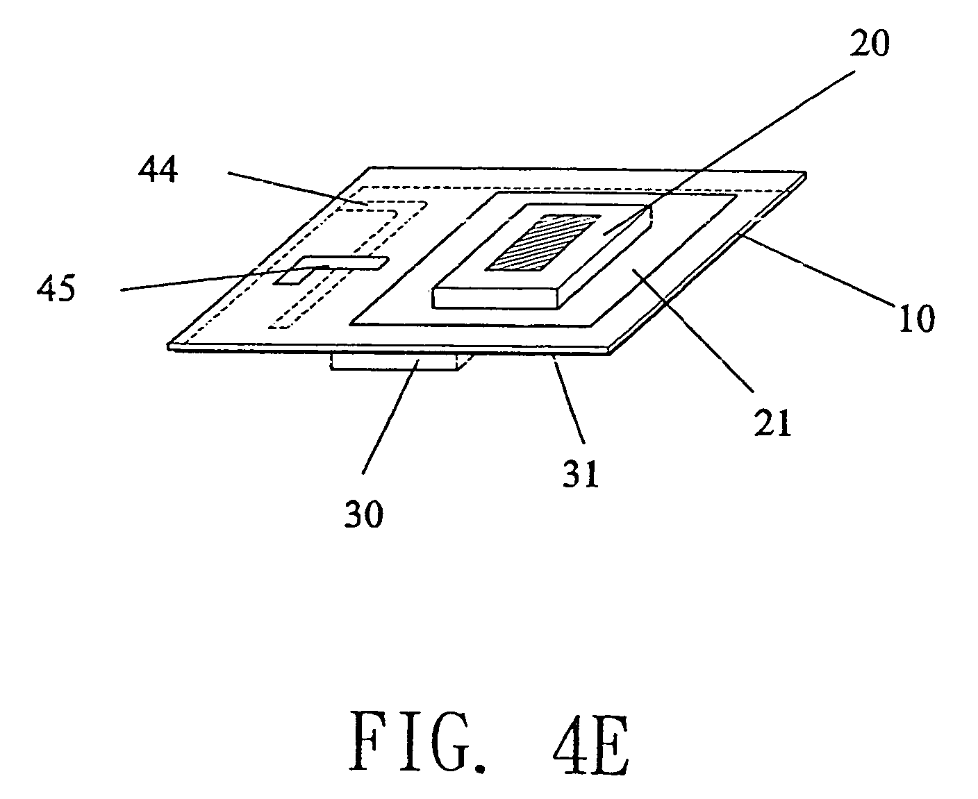 patent us20050088340  dab and gsm hybrid antenna
