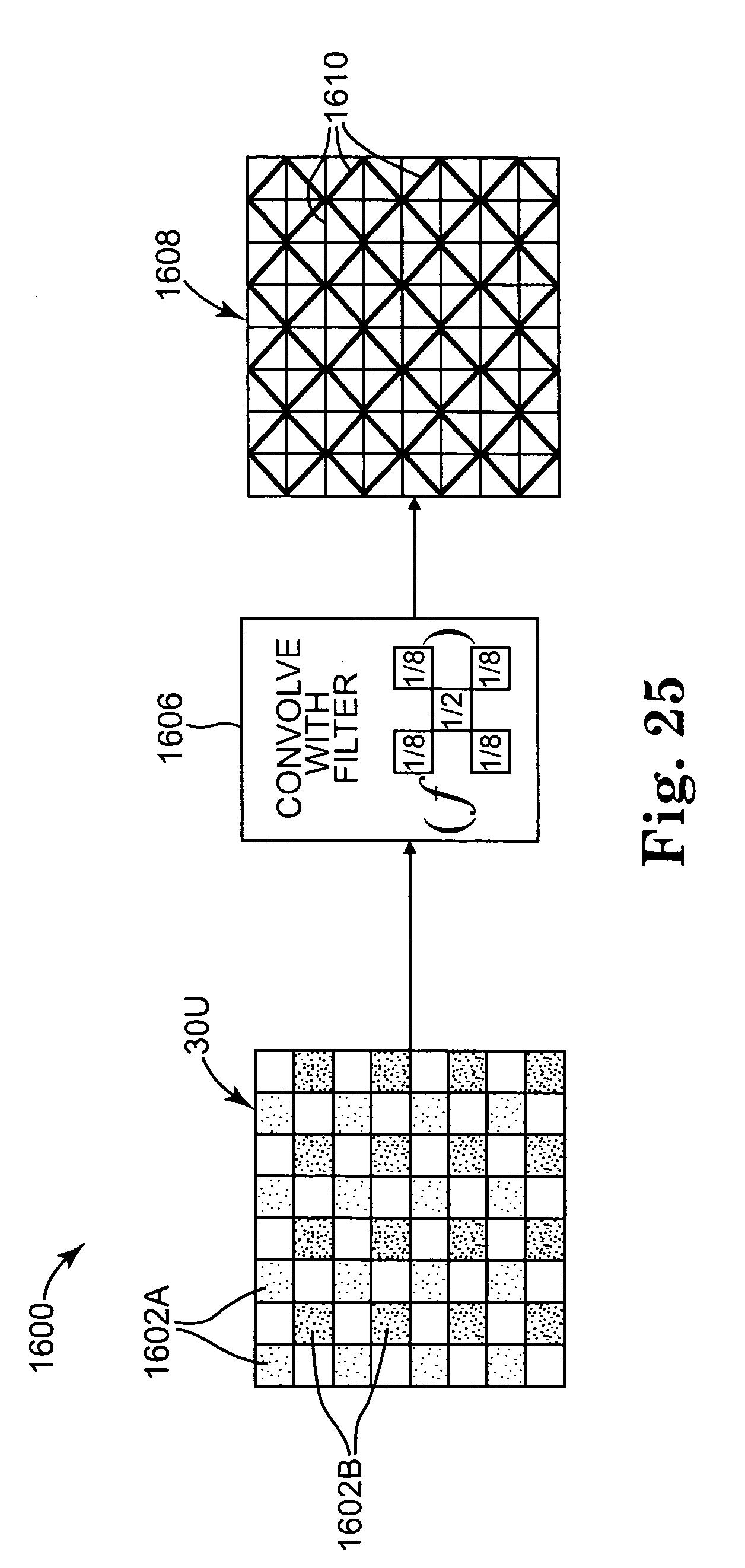 电路 电路图 电子 工程图 平面图 原理图 1256_2644 竖版 竖屏