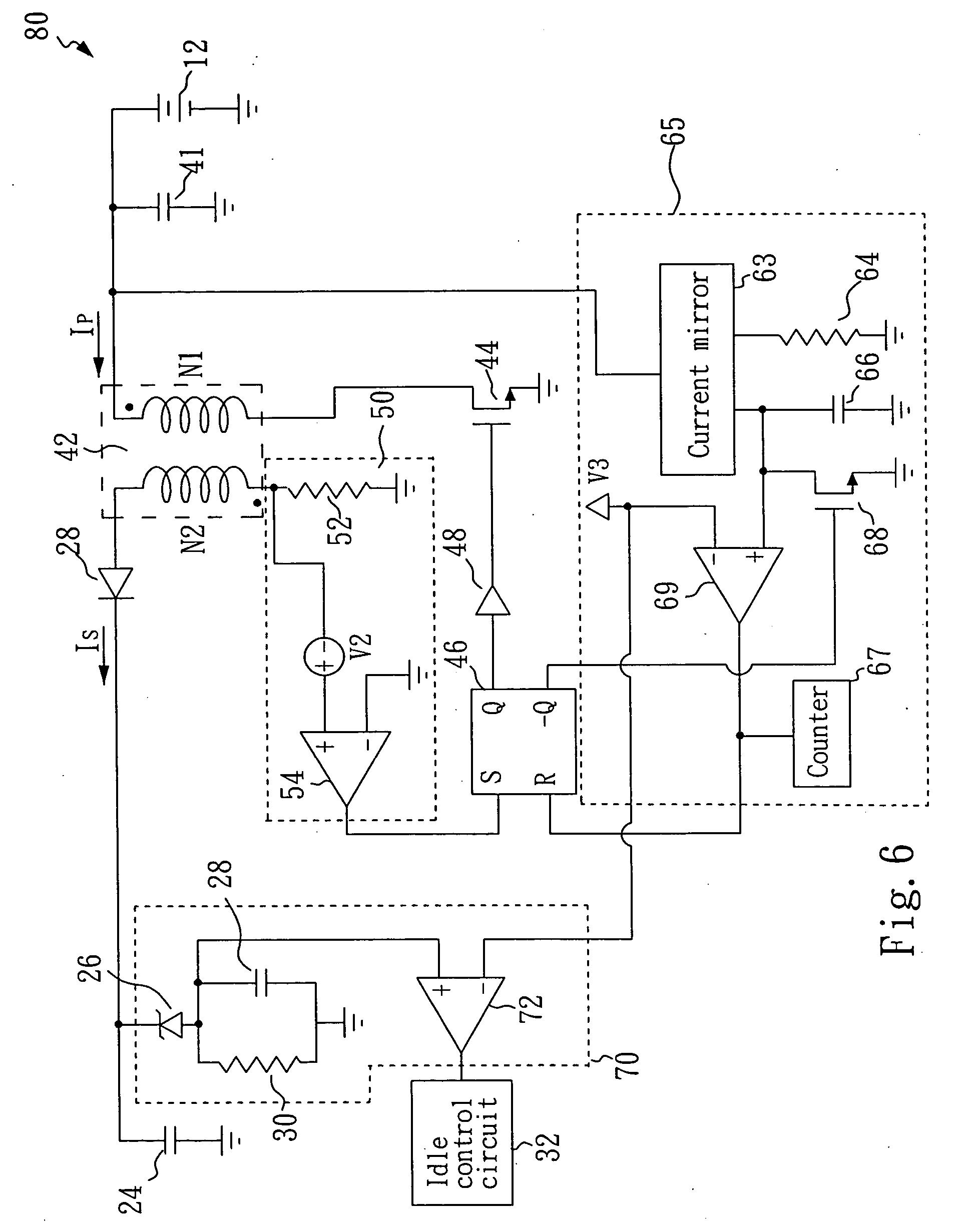 patent us20050094419