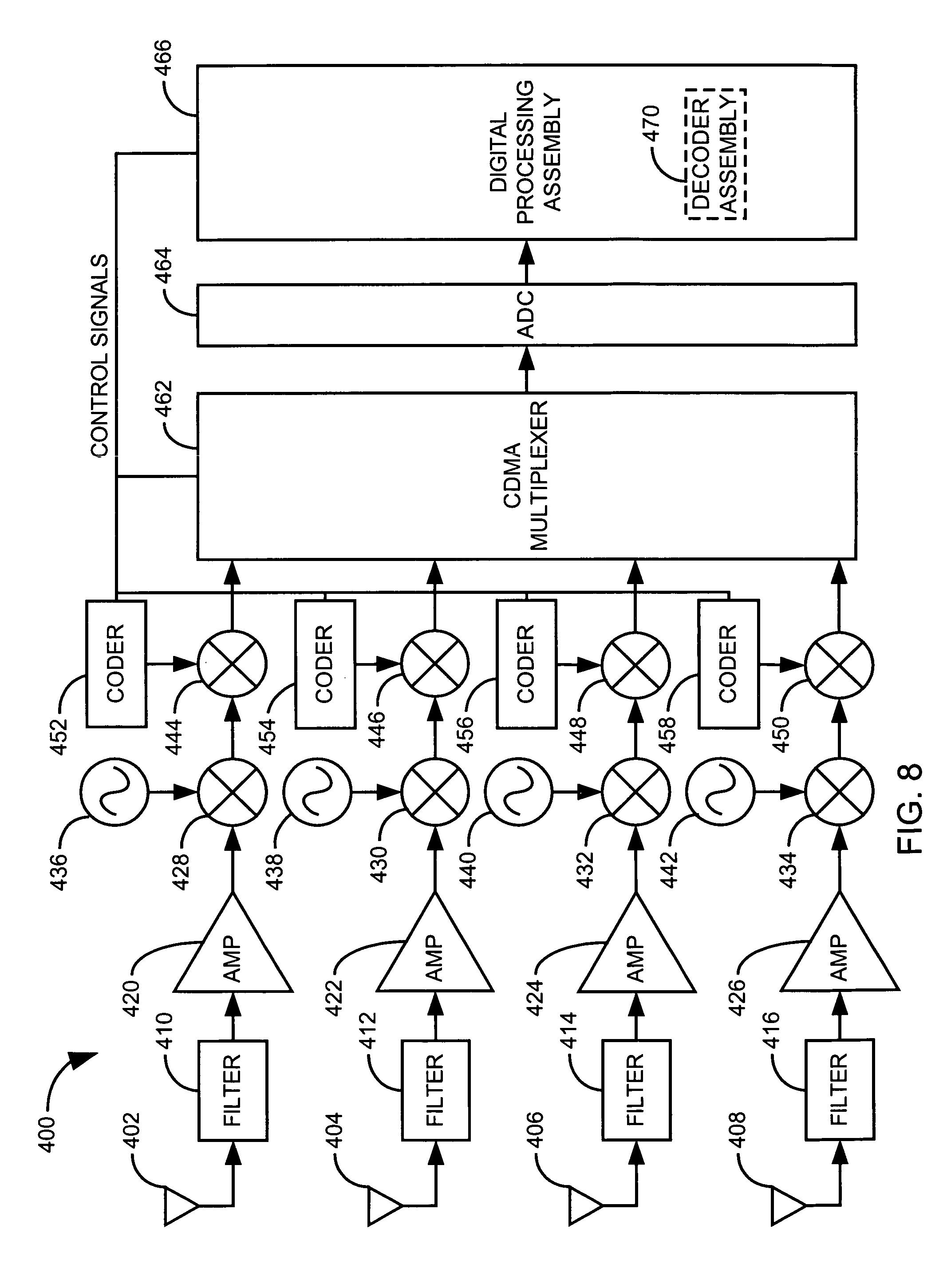 电路 电路图 电子 原理图 2143_2902 竖版 竖屏