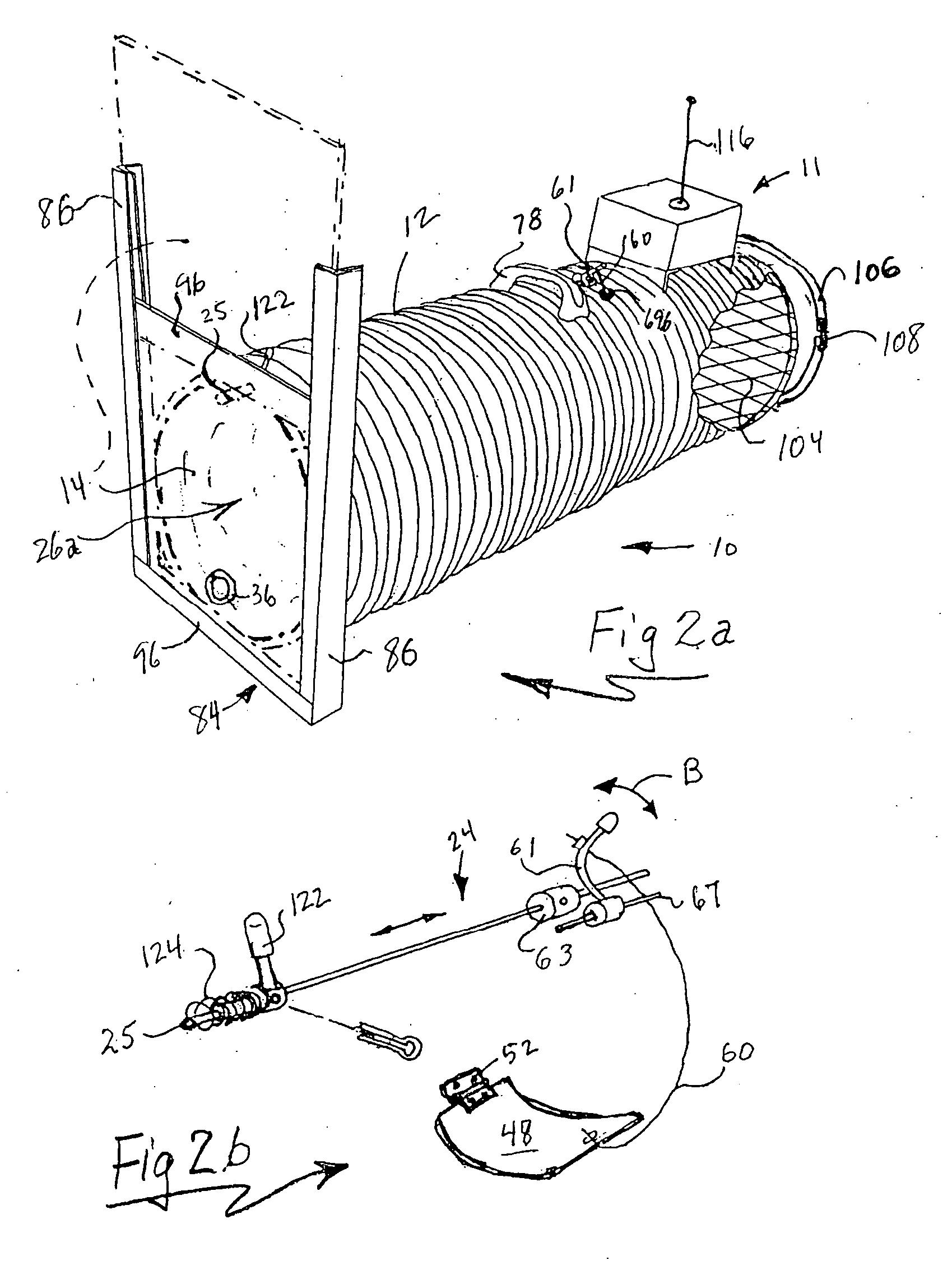 patent us20050097808