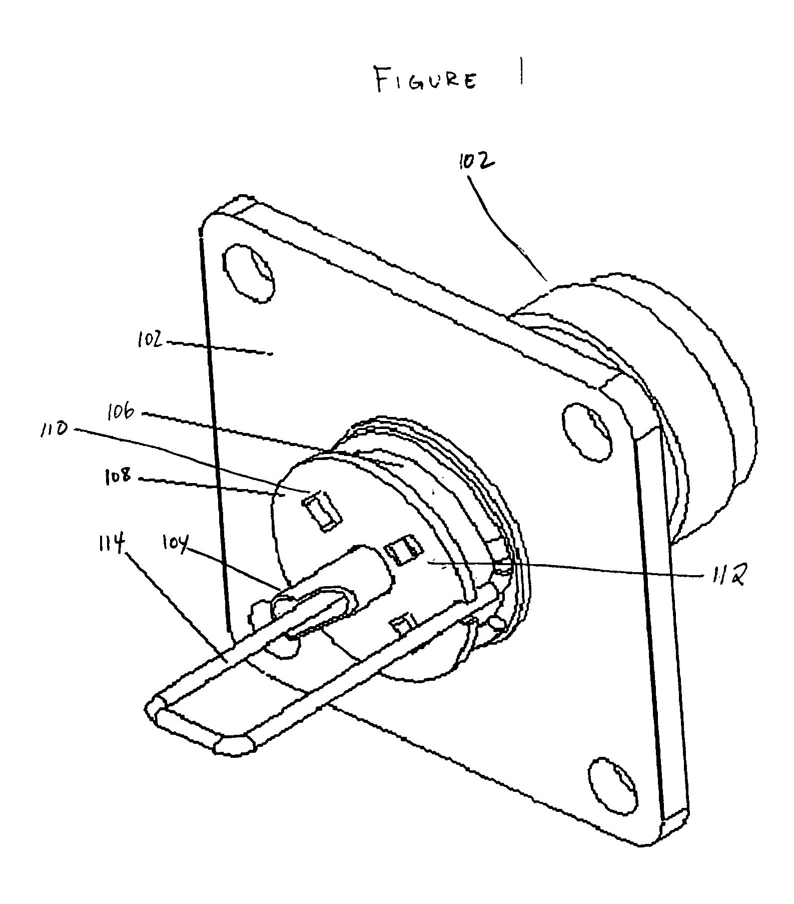 patent us20050099754