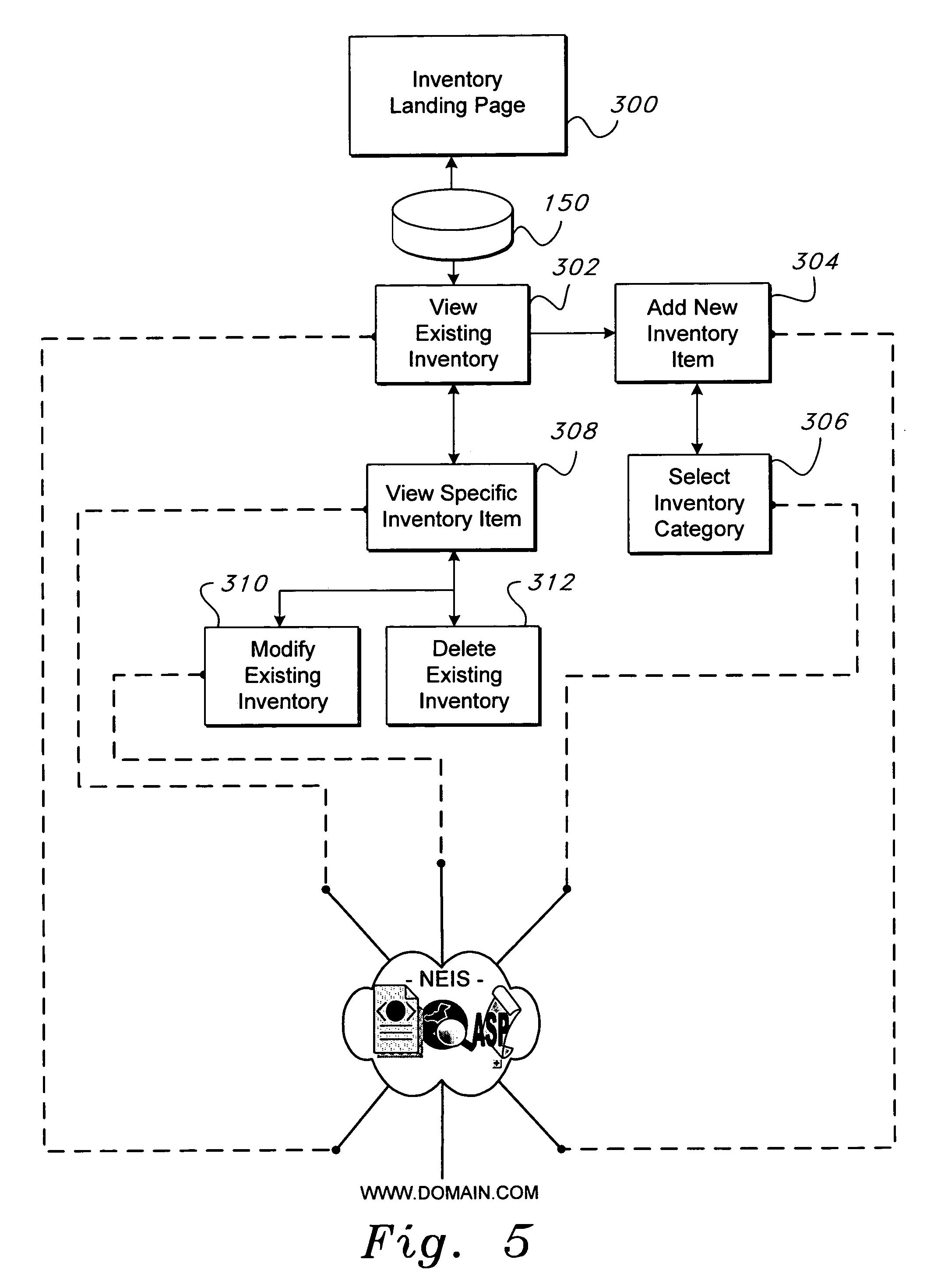 电路 电路图 电子 工程图 户型 户型图 平面图 原理图 2149_2940 竖版