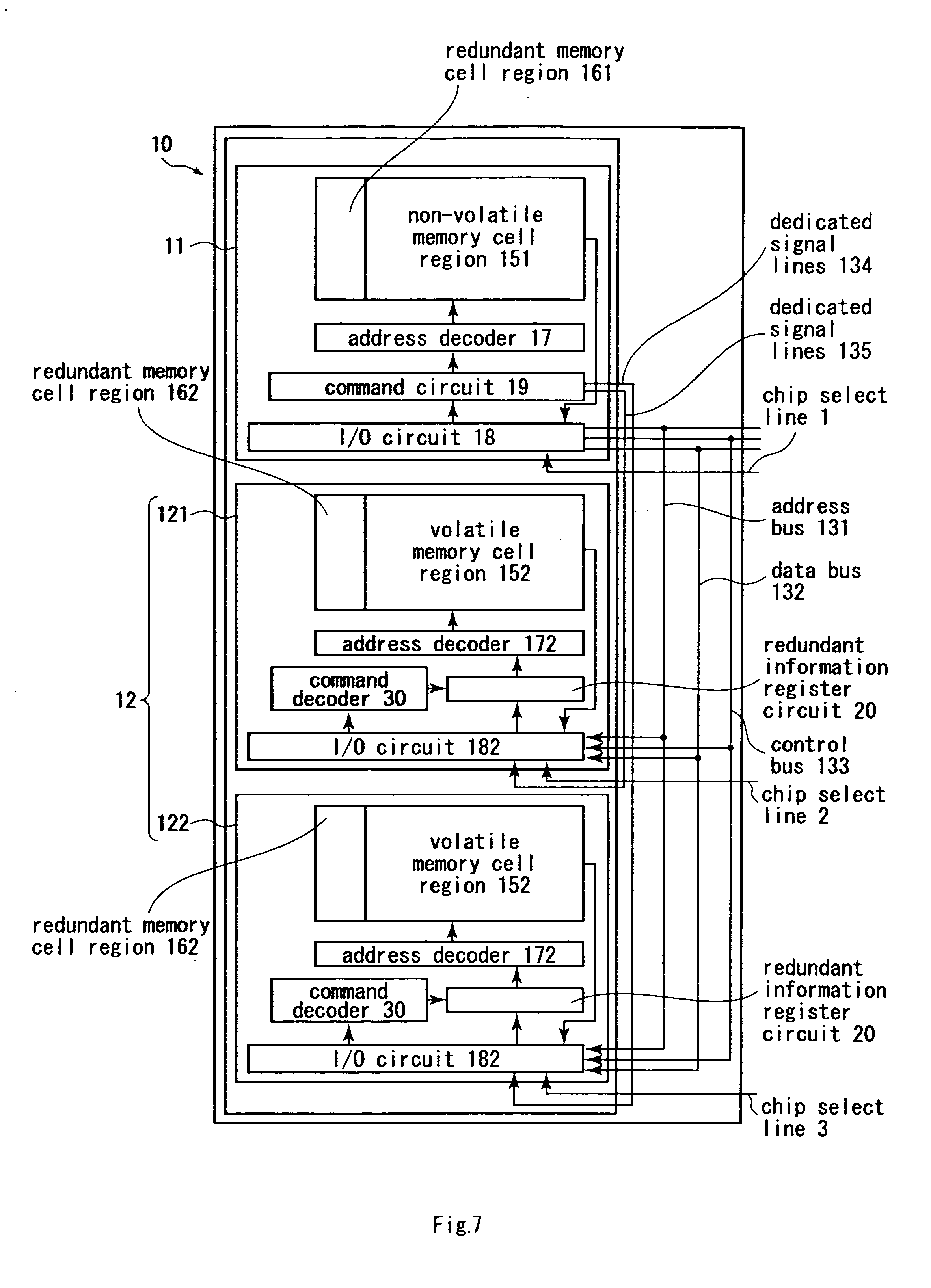 patent us20050105316