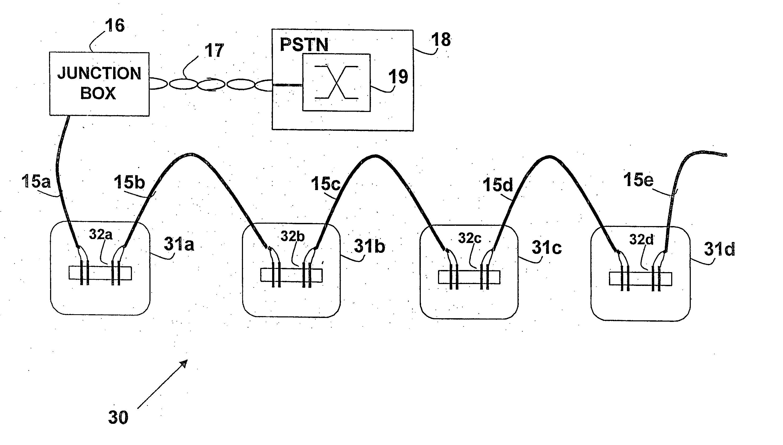 Rj45 Wiring Diagram Printable as well Rj9 Plug Wiring Diagram furthermore Cat 3 Rj11 Wiring Diagram besides Rj31x Wiring Color Code besides Keystone Wiring Diagrams. on cat 5 rj11 wiring diagram