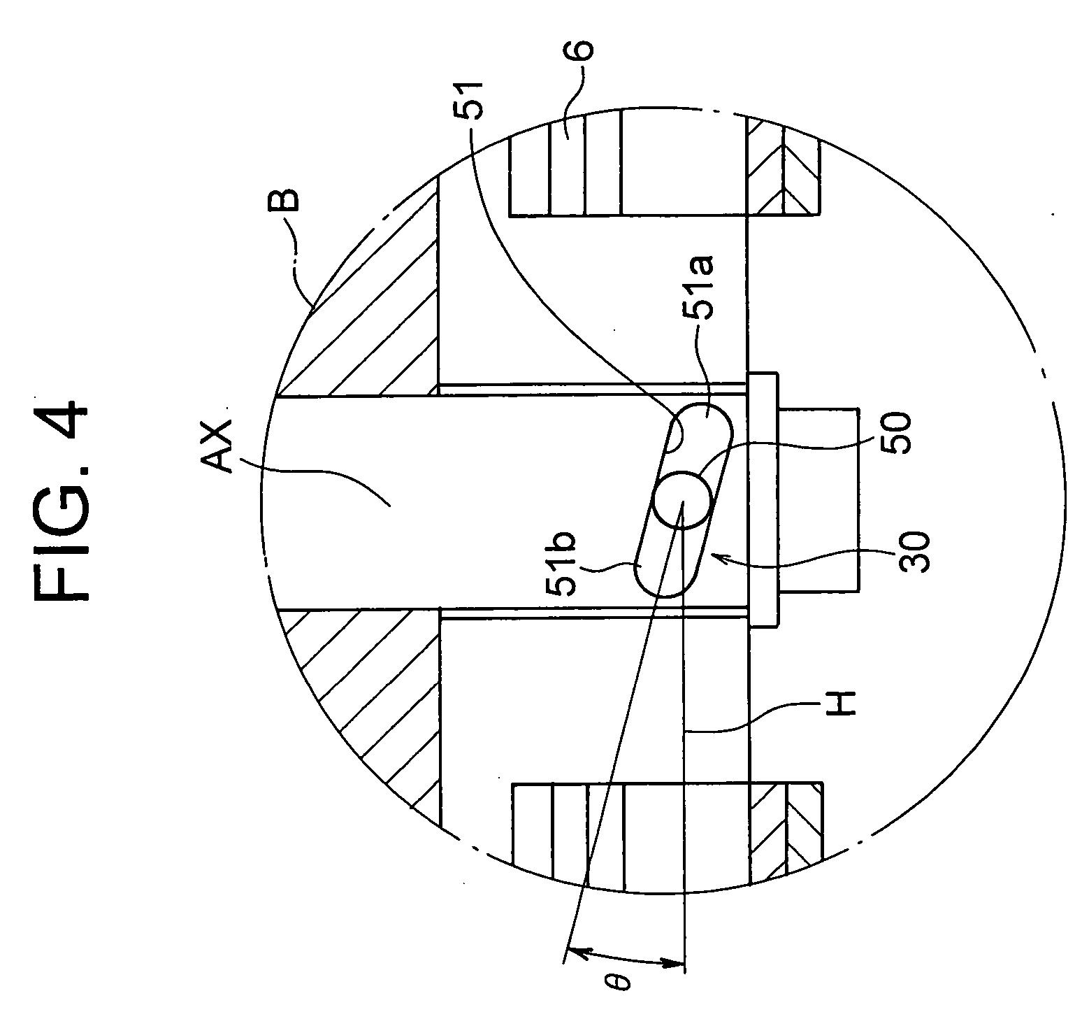 patent us20050109573