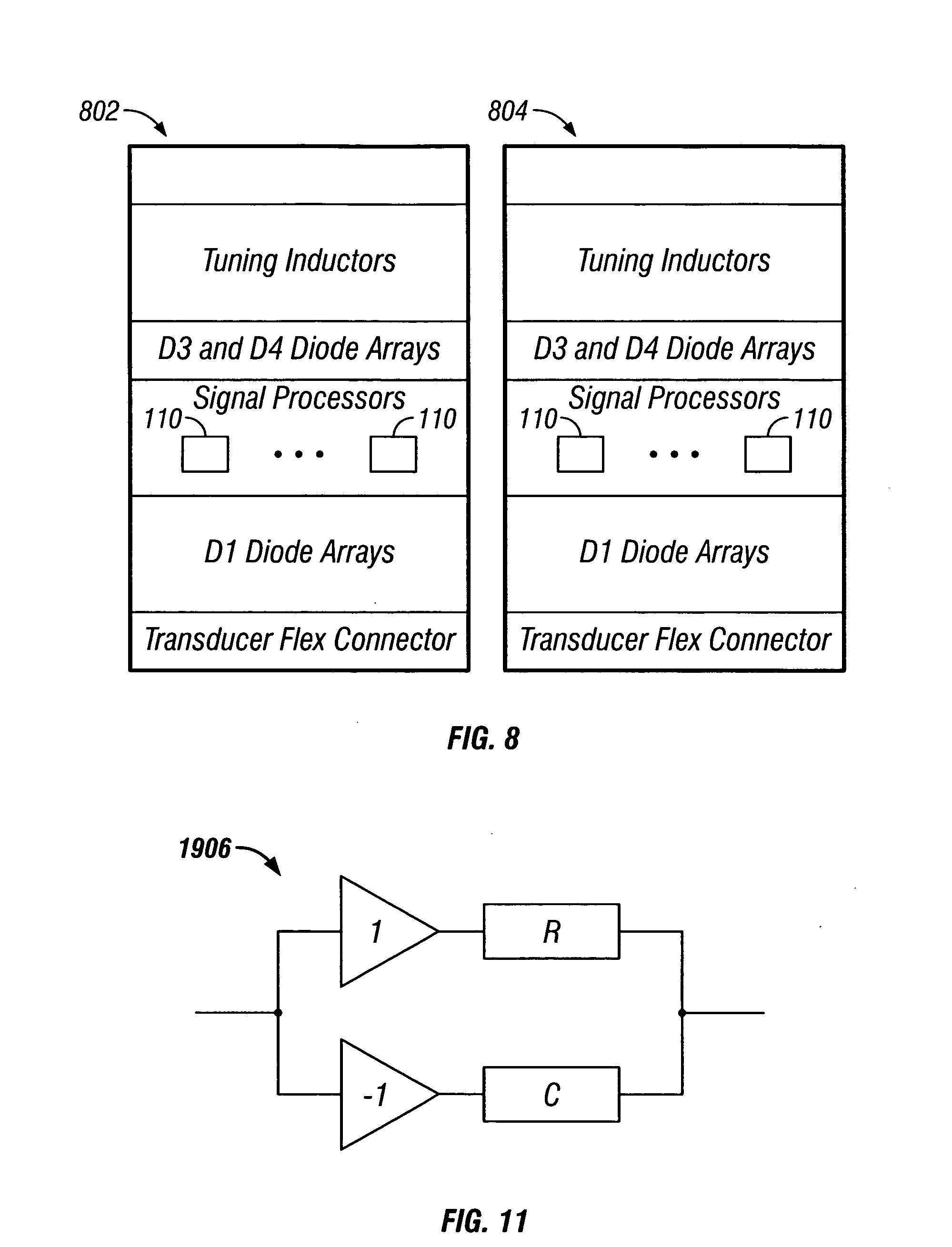 Patent Us20050113694 Ultrasound Probe Distributed Beamformer Diodes Circuit Exercise Electrical Engineering Stack Exchange Drawing