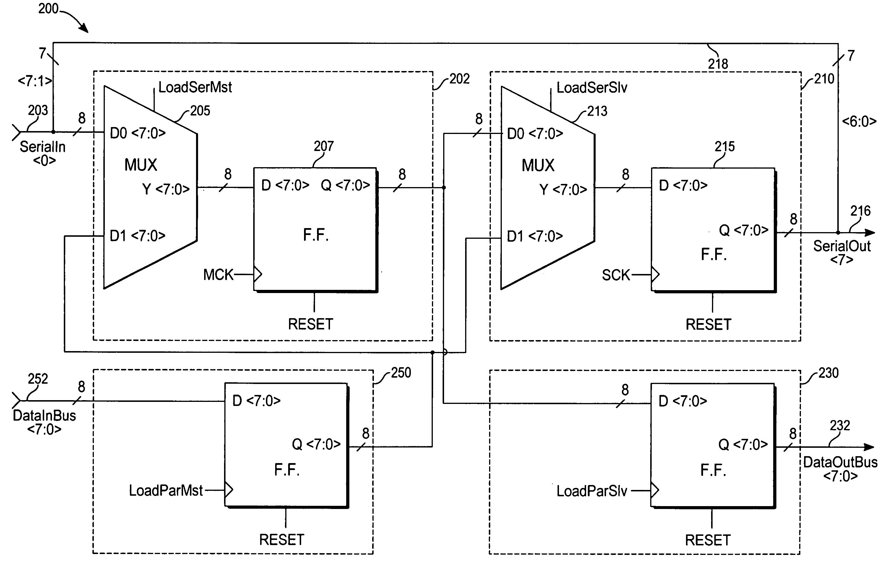 Patent Us20050114567 Serial Peripheral Interface Spi Apparatus Spidataclocktimingdiagram Drawing
