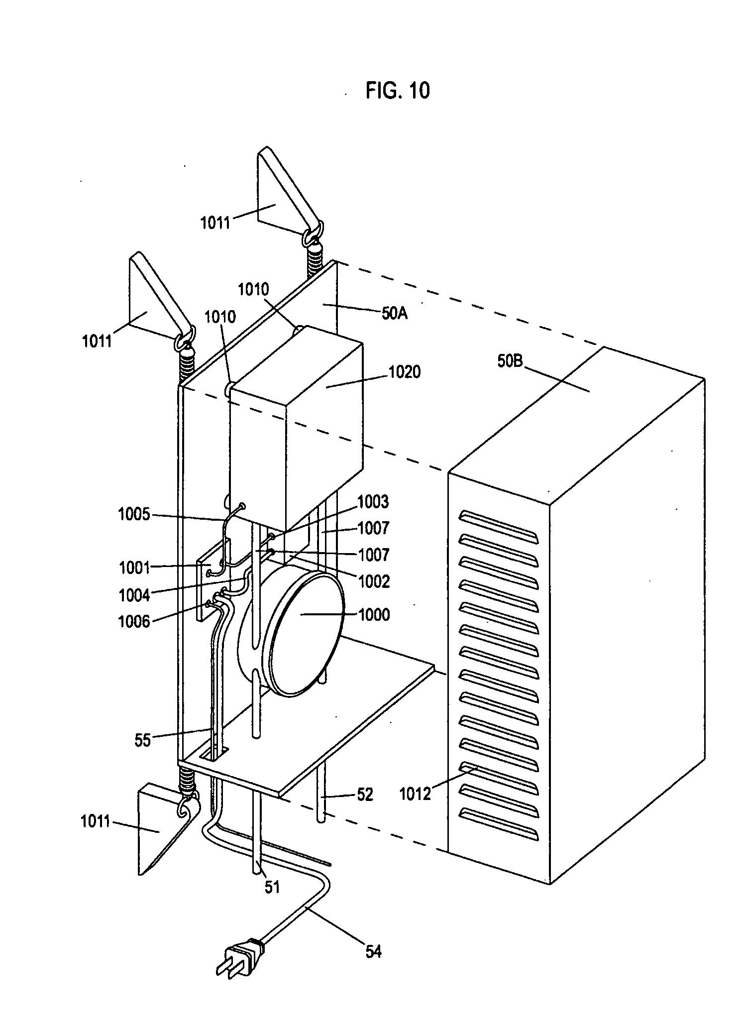 patent us20050116055