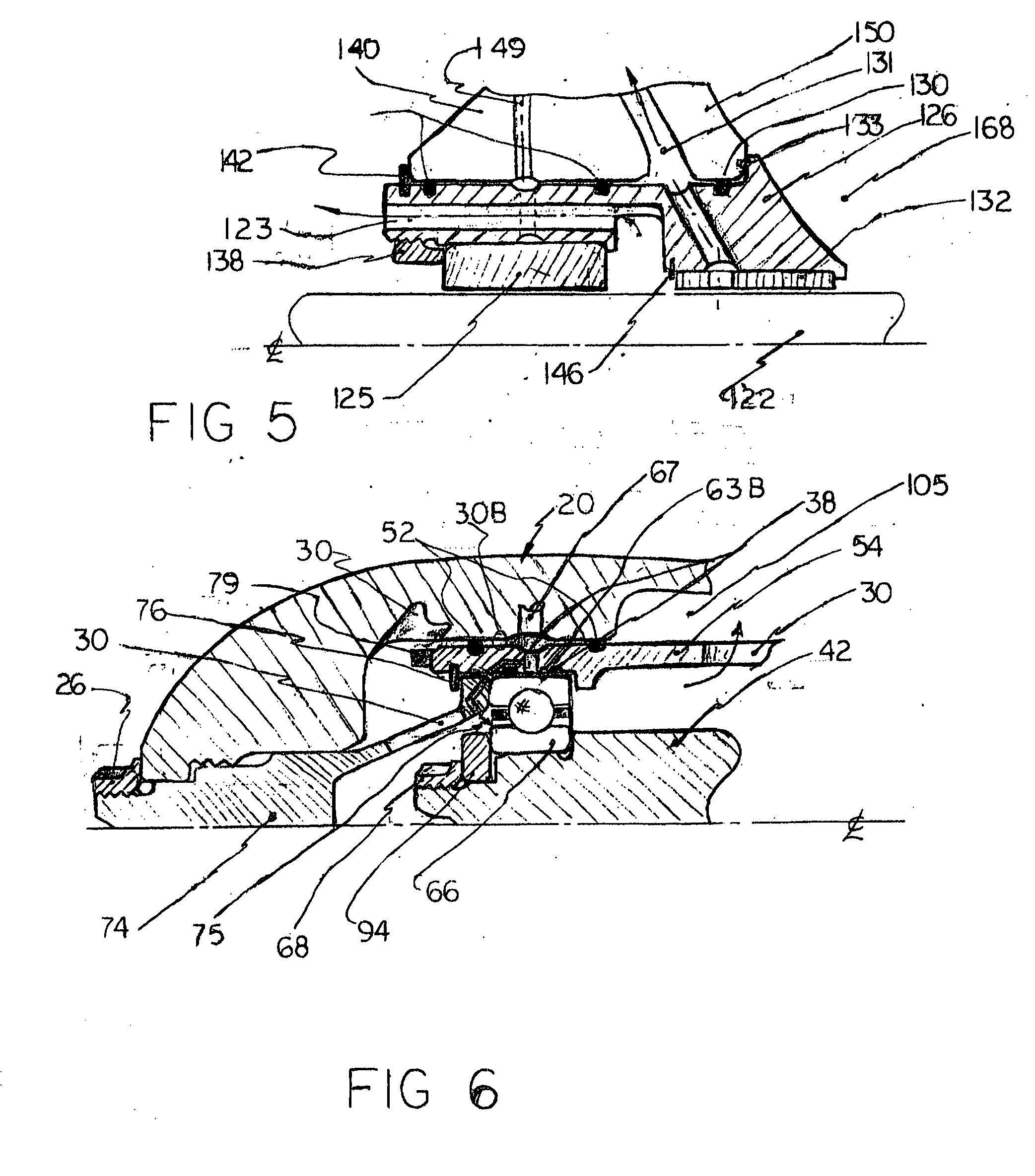 Impulse sealer wiring diagram get free image